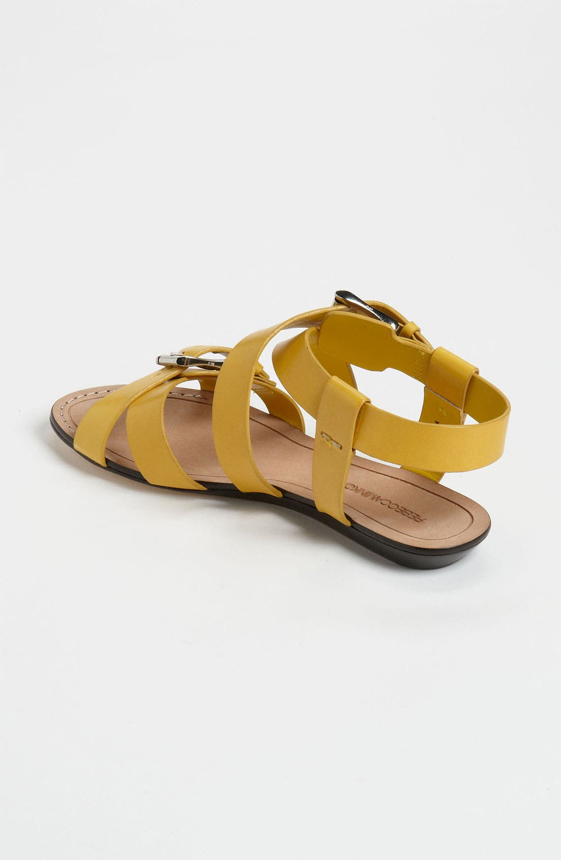Alternate Image 2  - Rebecca Minkoff 'Josfine' Sandal (Online Only)