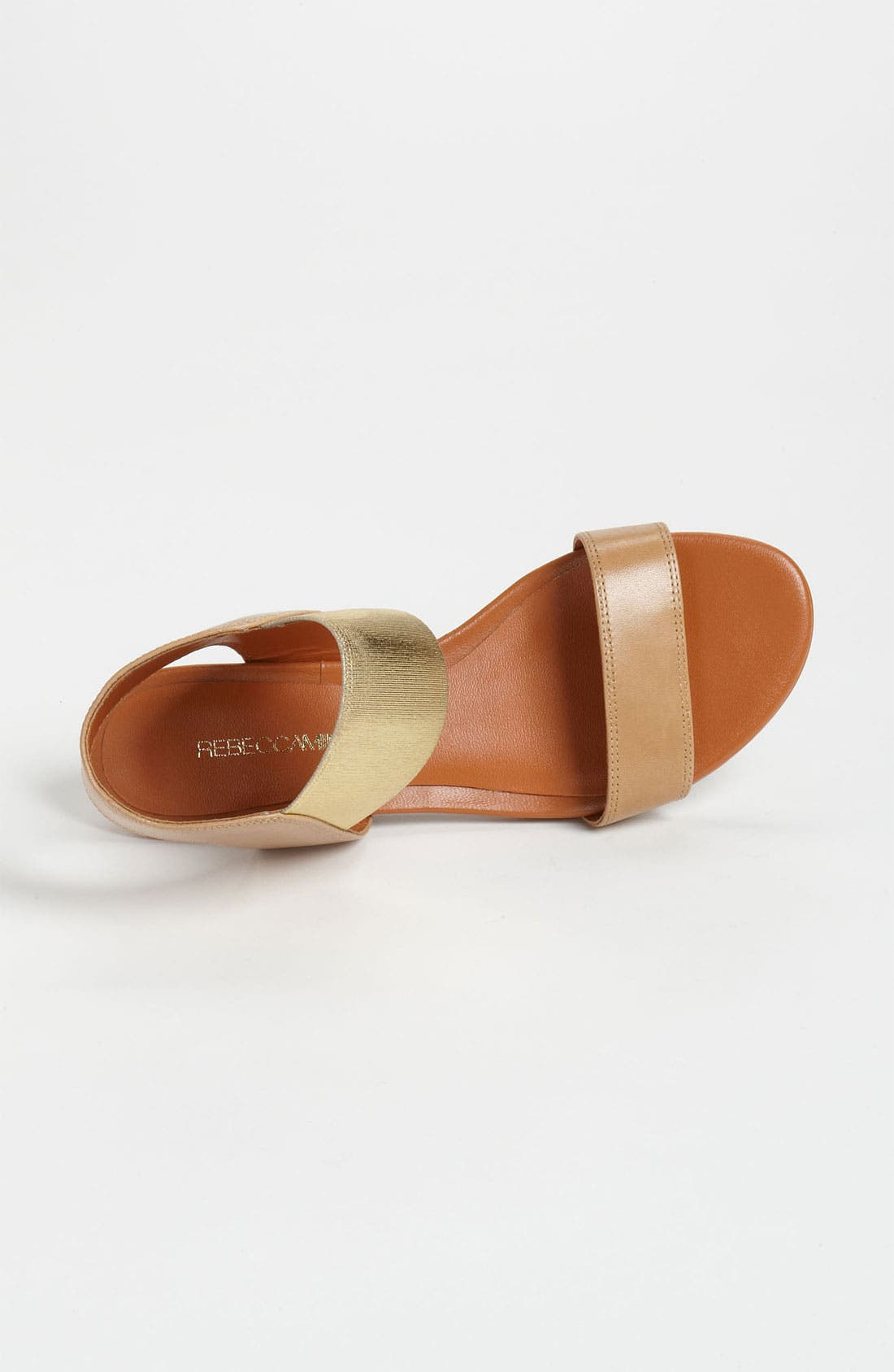 Alternate Image 3  - Rebecca Minkoff 'Bazzle' Sandal (Online Only)