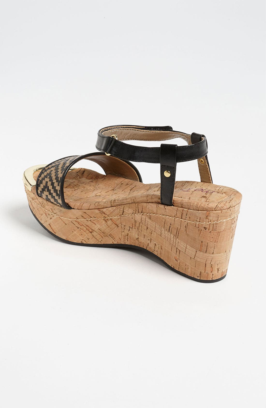Alternate Image 2  - Me Too 'Chanella' Sandal