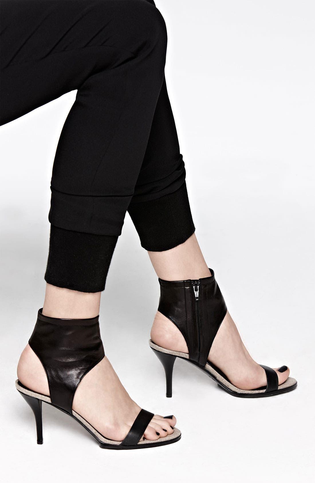 Alternate Image 4  - Vince 'Adria' Sandal