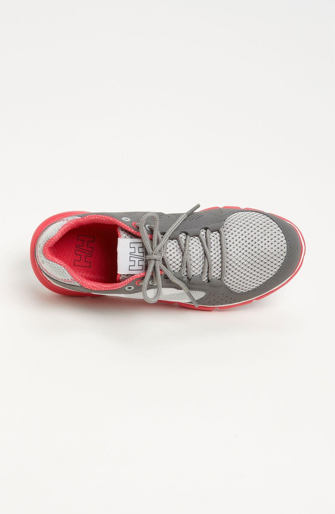 Alternate Image 3  - Helly Hansen 'Ahiga' Running Shoe (Women)
