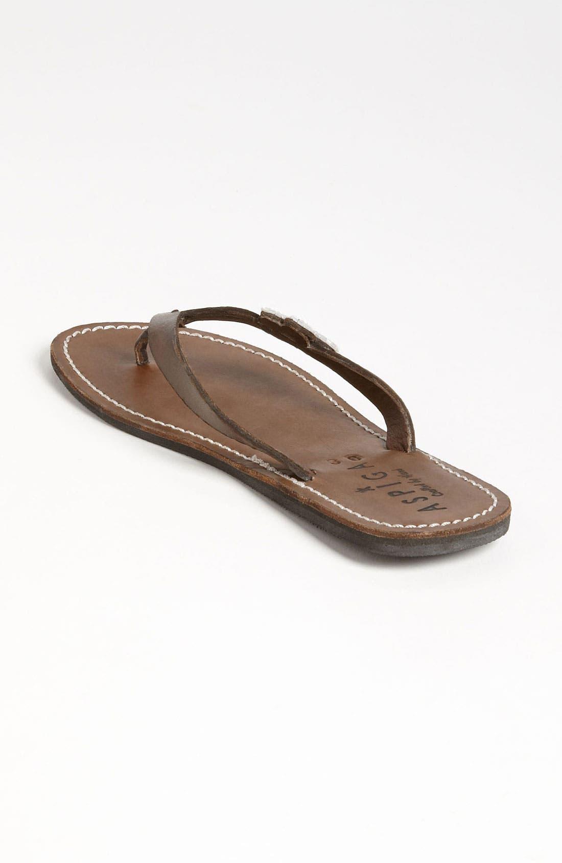 Alternate Image 2  - Aspiga 'Tamu' Sandal