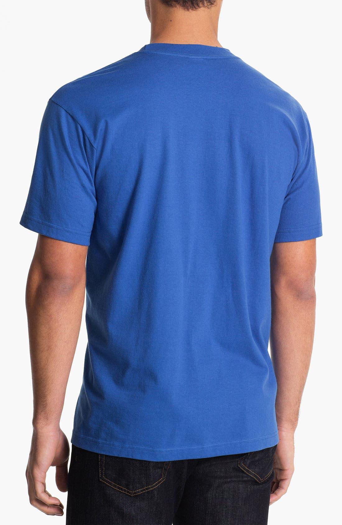 Alternate Image 2  - The North Face 'Oseela' T-Shirt