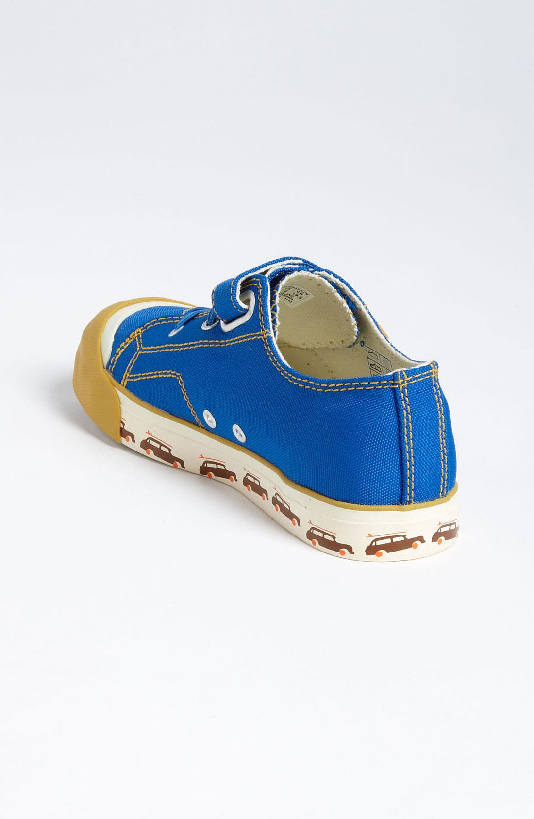 Alternate Image 2  - Keen 'Coronado' Sneaker (Baby, Walker, Toddler & Little Kid)
