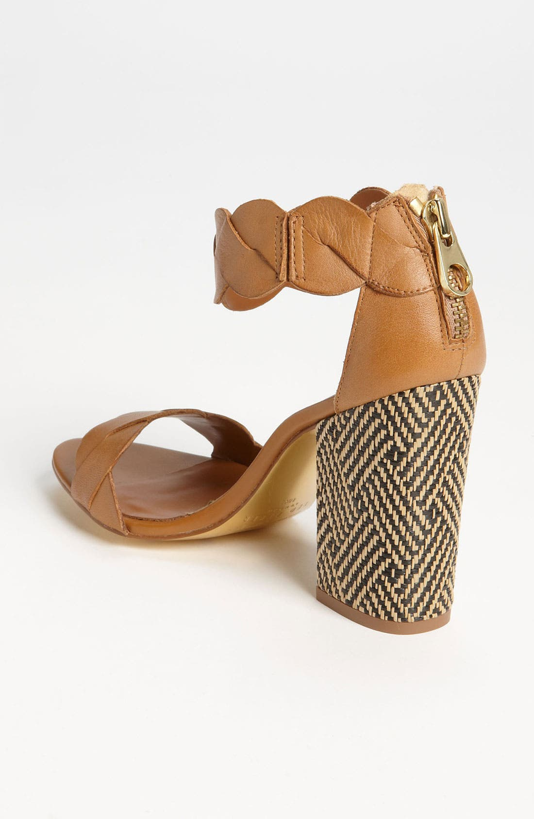 Alternate Image 2  - Ted Baker London 'Remola' Sandal