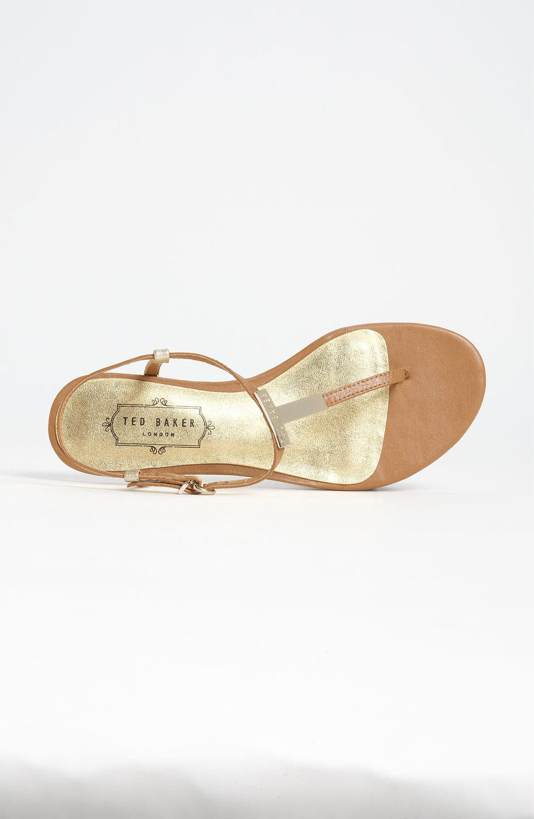 Alternate Image 3  - Ted Baker London 'Reveera' Sandal