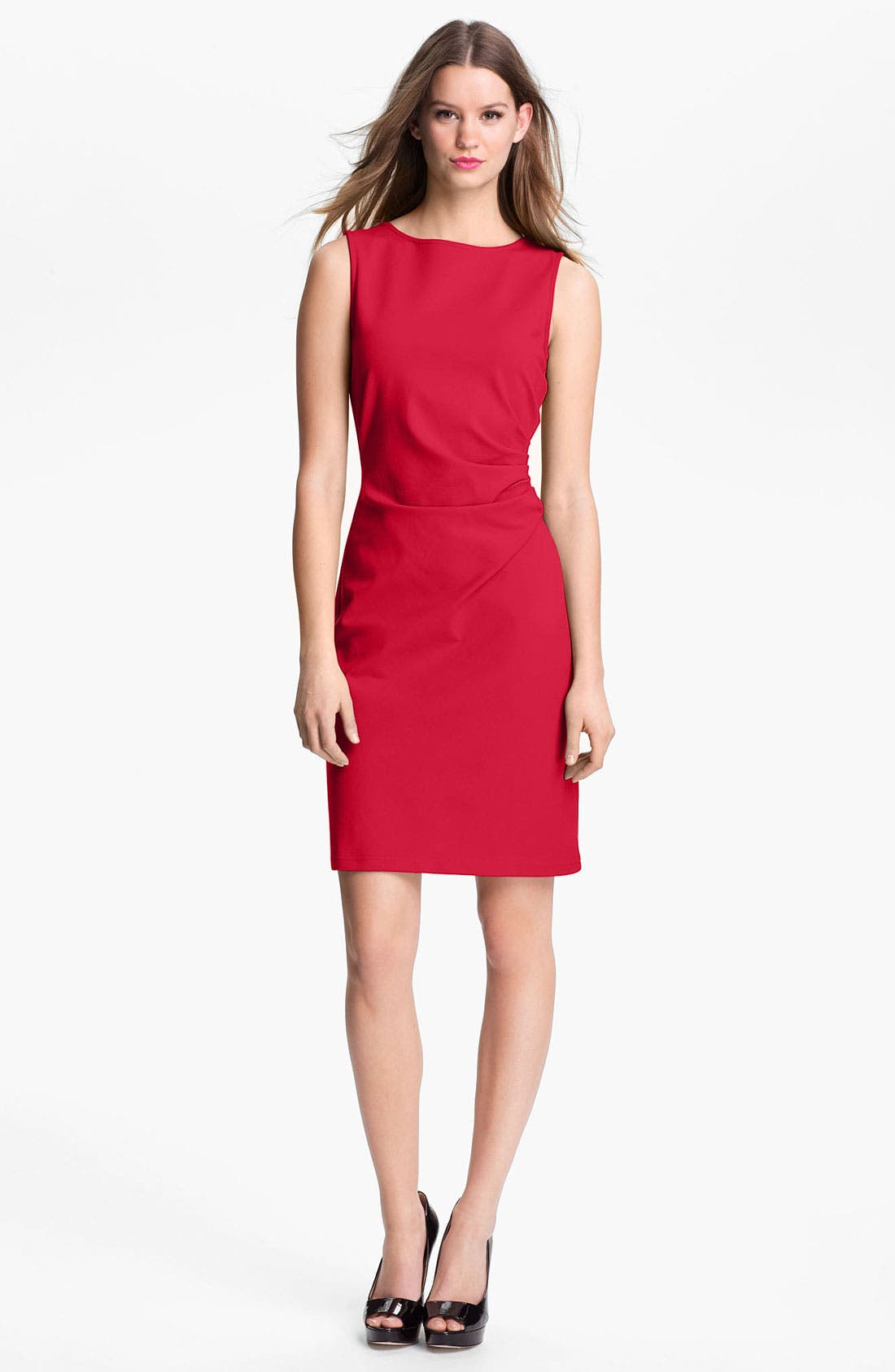 Alternate Image 1 Selected - Kenneth Cole New York 'Hilary' Dress