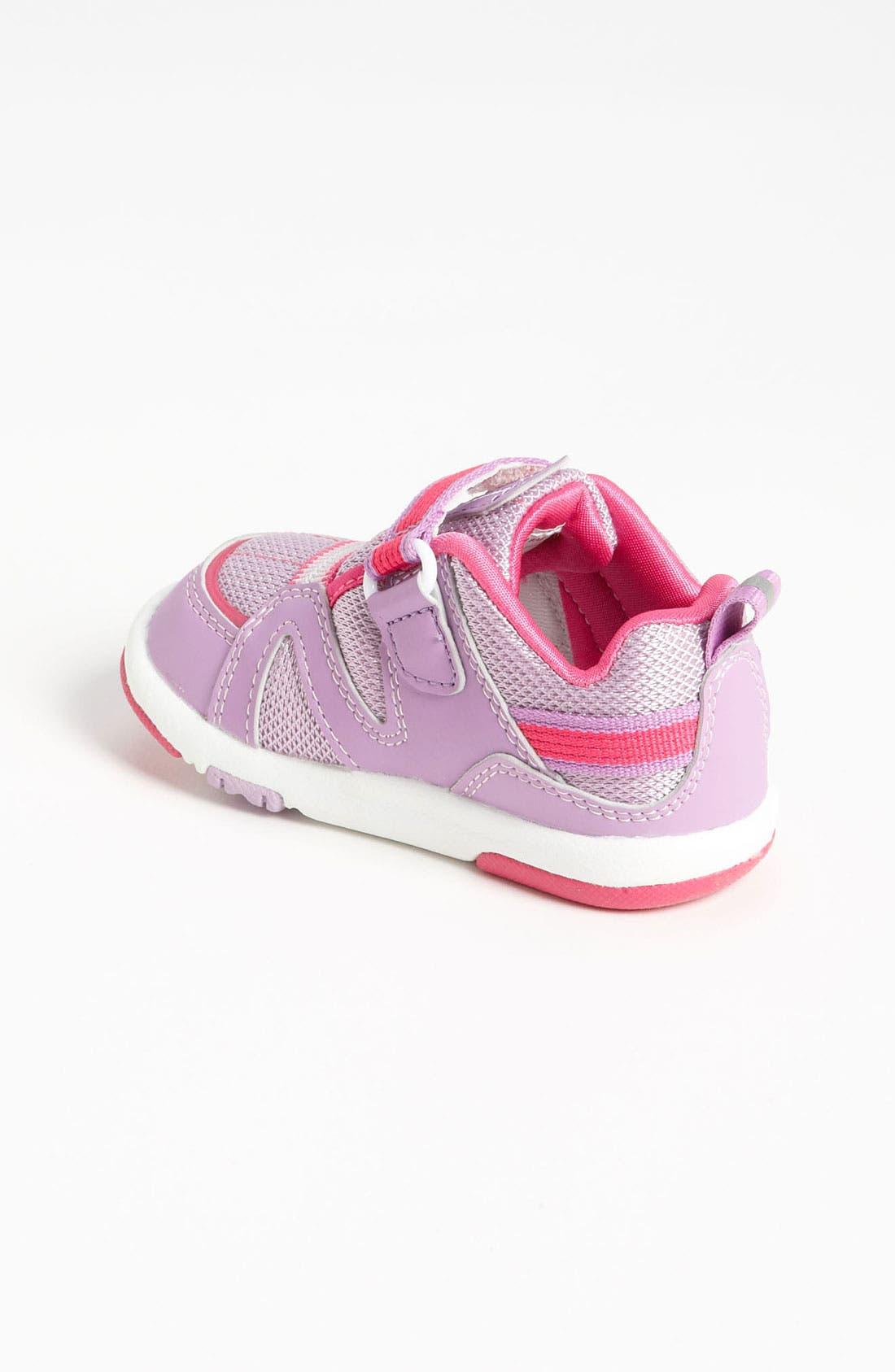 Alternate Image 2  - Tsukihoshi 'Baby 03' Sneaker (Walker)