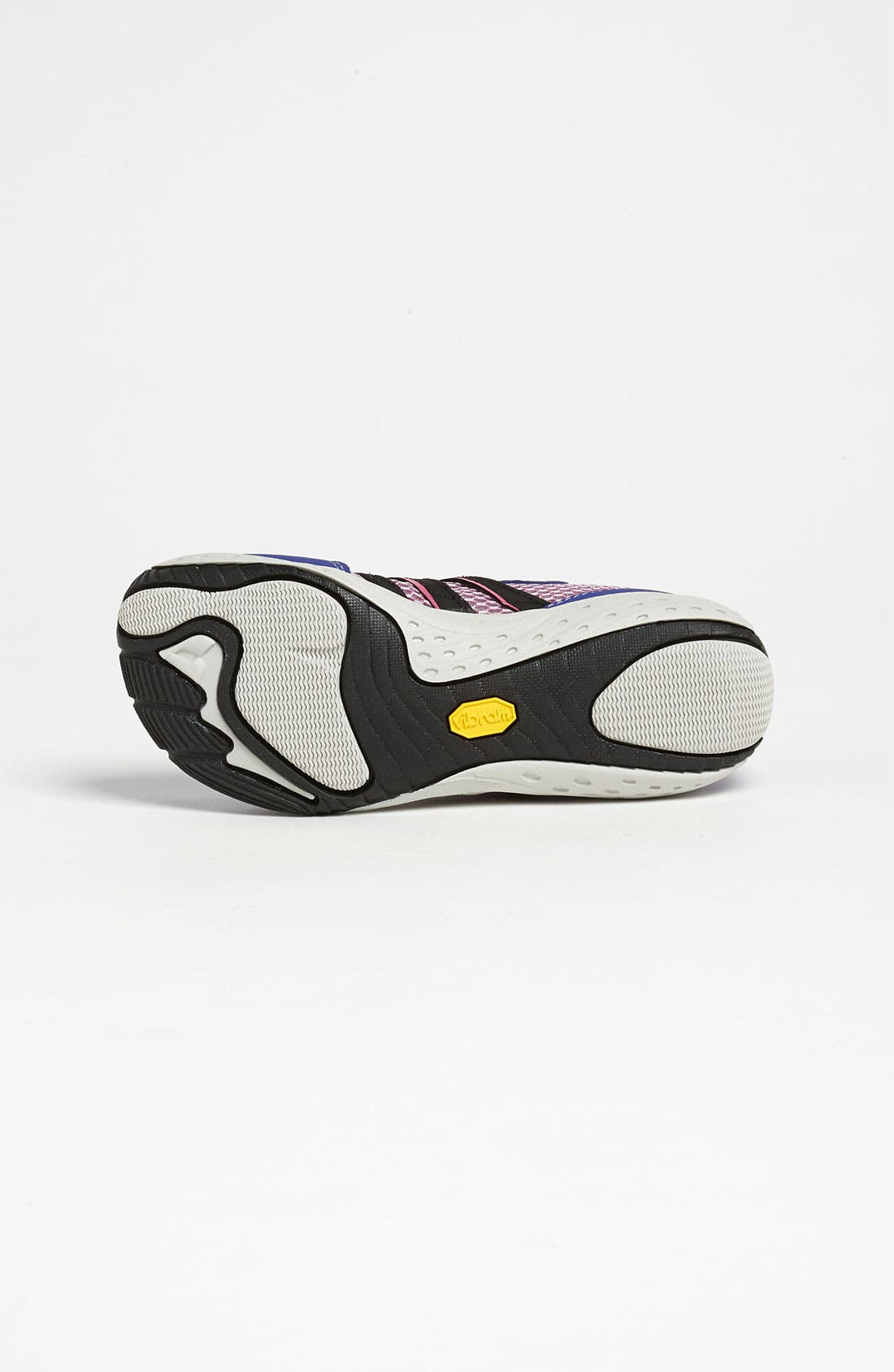 Alternate Image 4  - Merrell 'Trail Glove' Slip-On (Toddler, Little Kid & Big Kid)