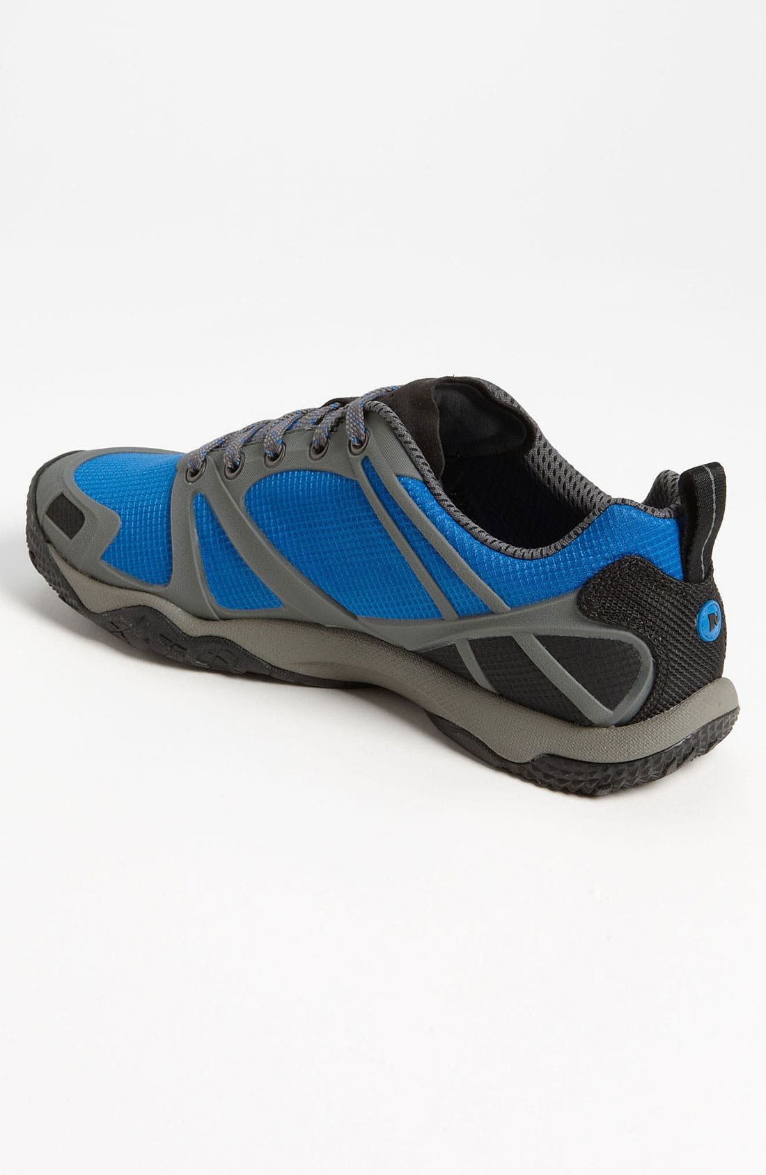 Alternate Image 2  - Merrell 'Proterra' Hiking Shoe (Men)