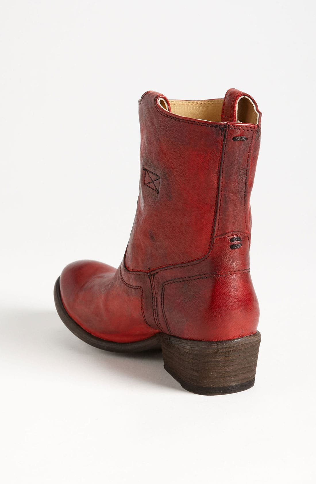 Alternate Image 2  - Frye 'Carson Tab' Short Boot