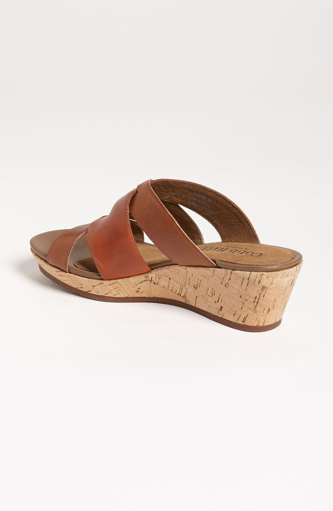 Alternate Image 2  - Cobb Hill 'Natasha' Sandal