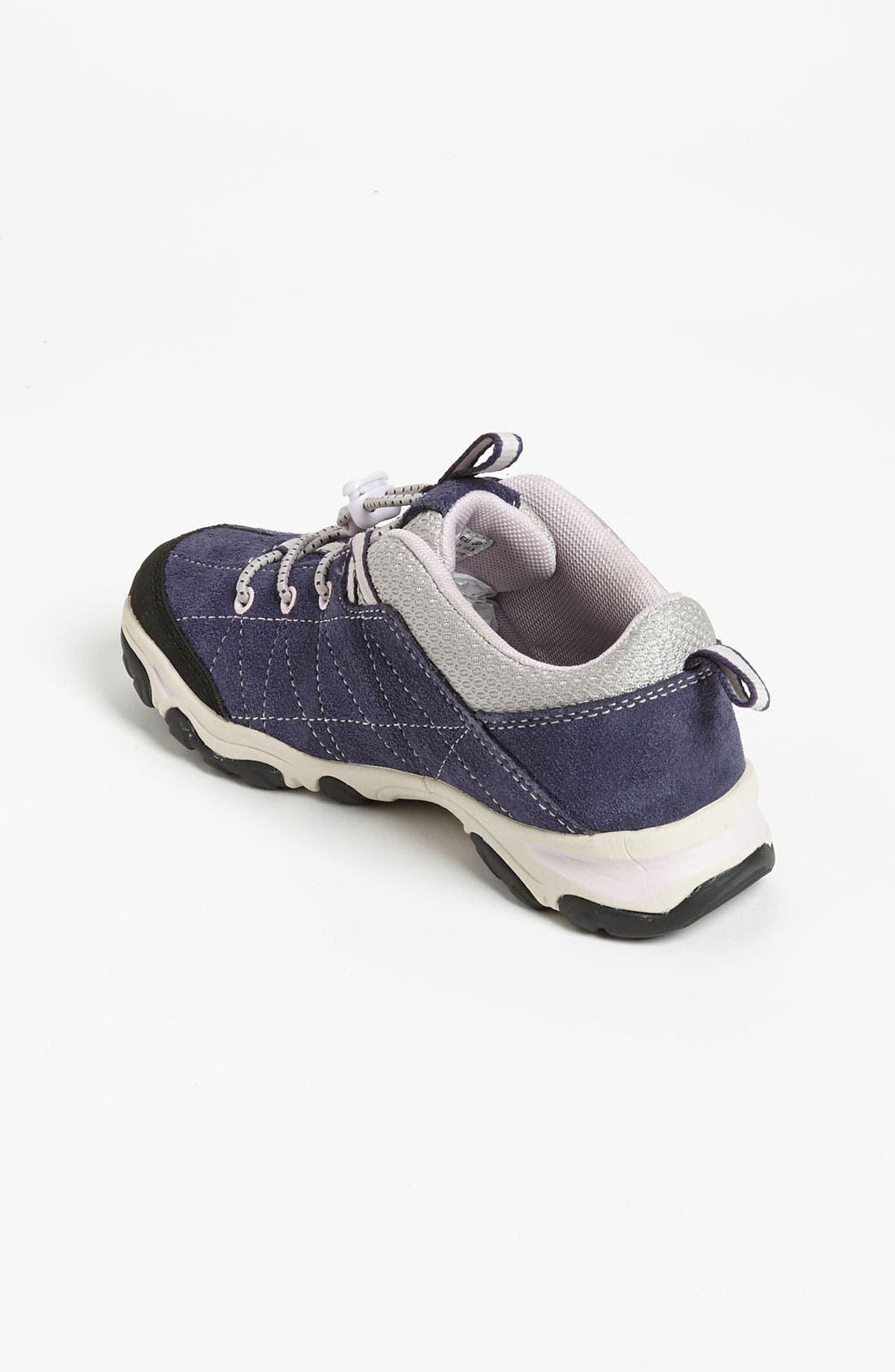 Alternate Image 2  - Timberland Earthkeepers® 'Belknap' Shoe (Little Kid & Big Kid)