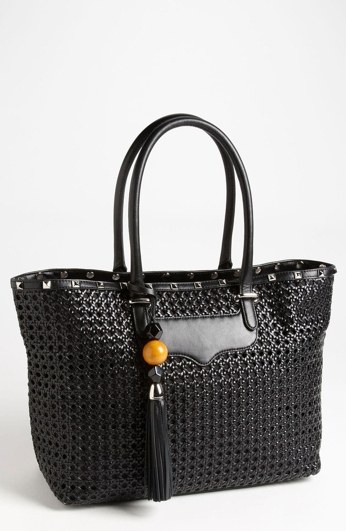 Alternate Image 1 Selected - Rebecca Minkoff 'Perfection' Tote