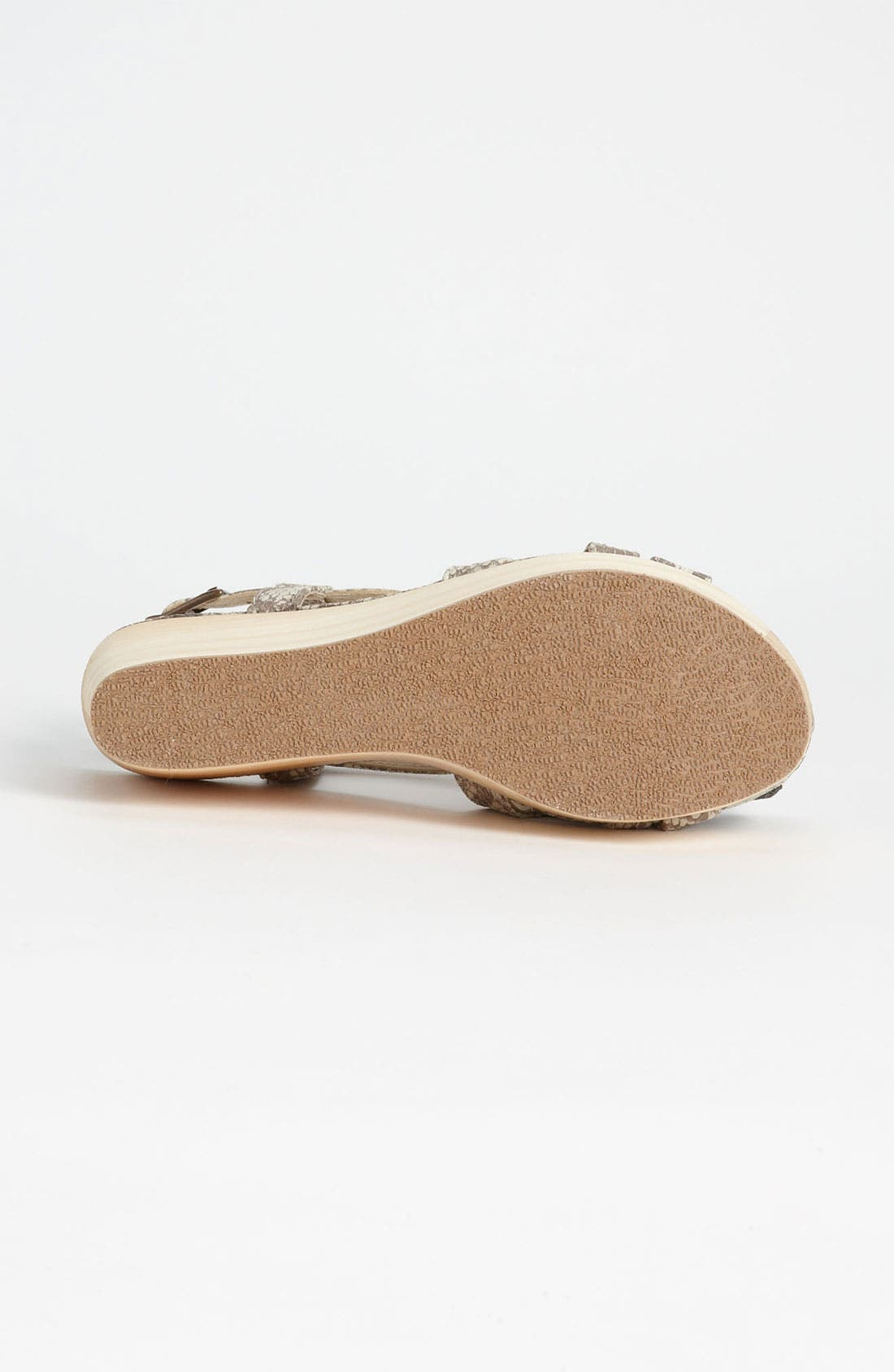 Alternate Image 4  - Cordani 'Jonas' Sandal