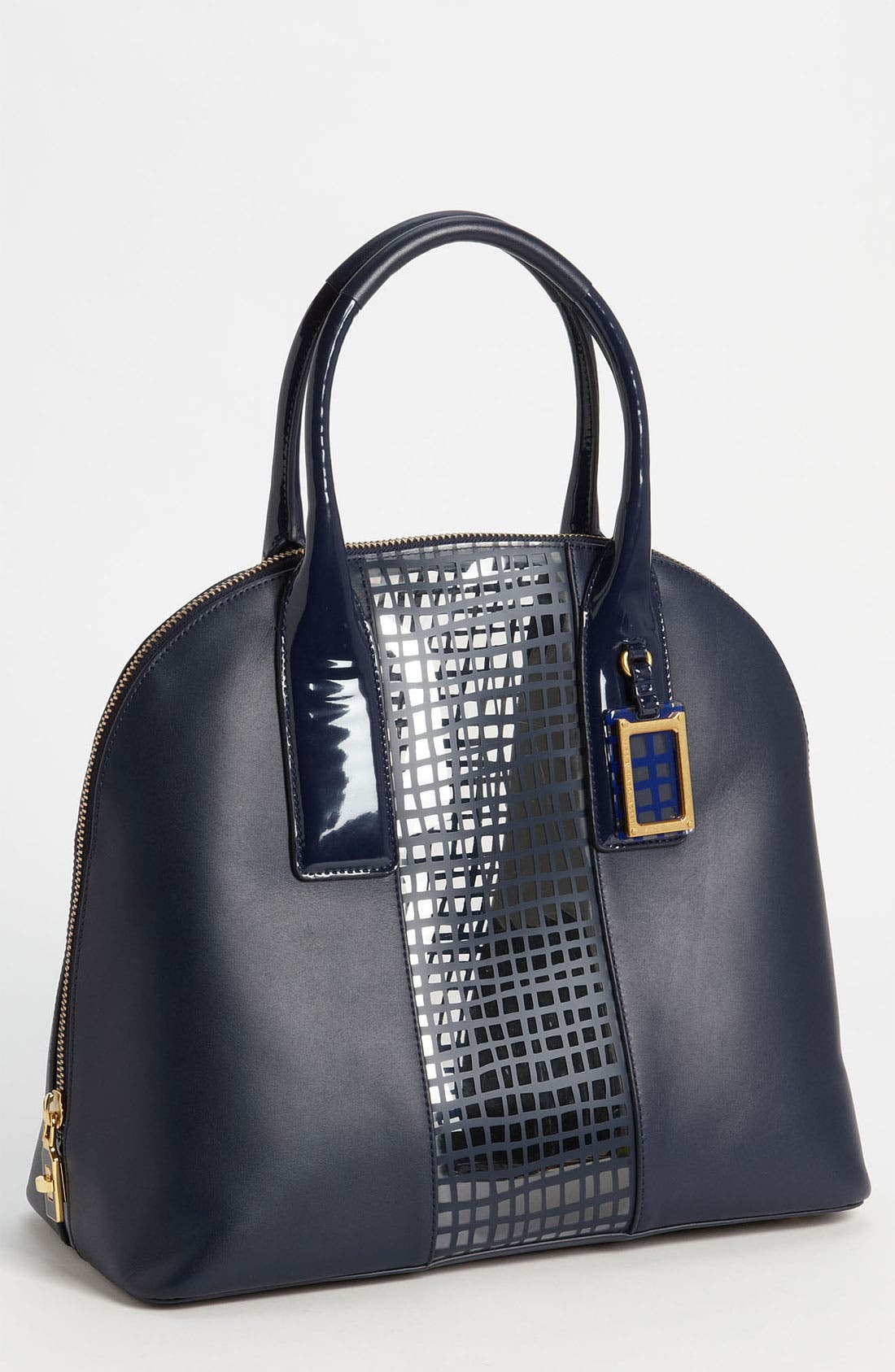 Alternate Image 1 Selected - MARC BY MARC JACOBS 'Show Off' Tote