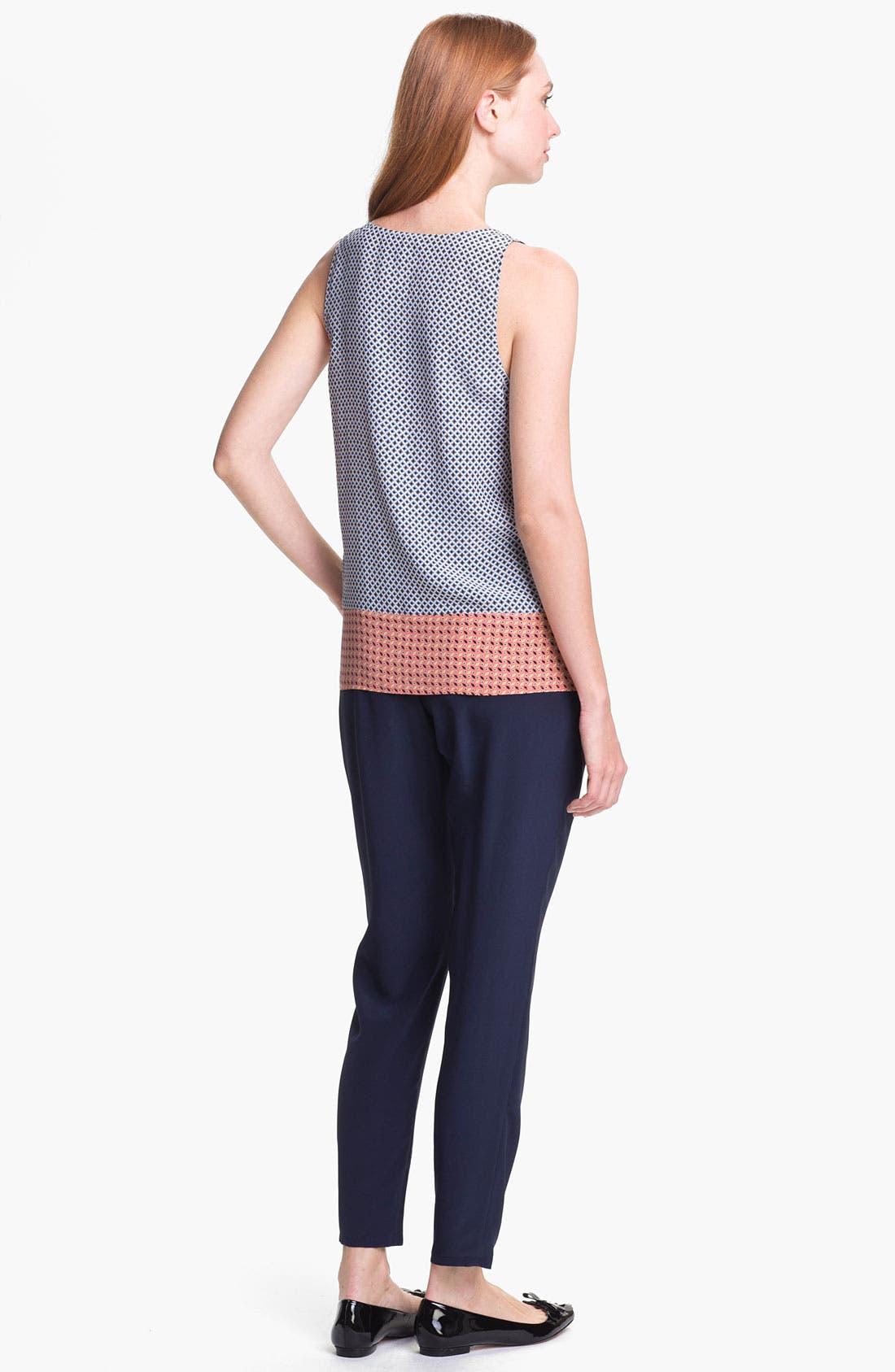 Alternate Image 5  - Joie 'Julietta' Silk Pants
