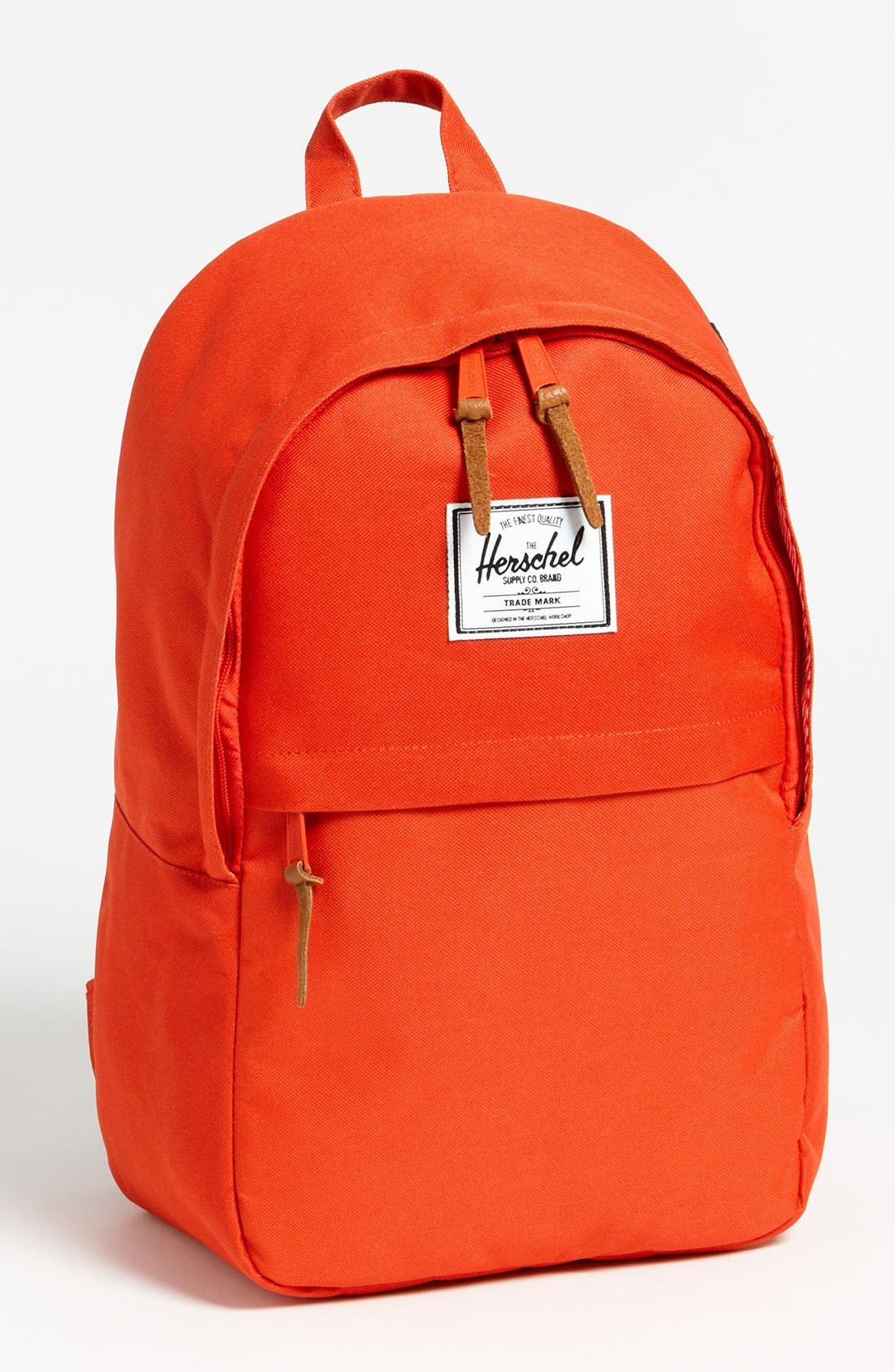 Alternate Image 1 Selected - Herschel Supply Co. 'Standard' Backpack