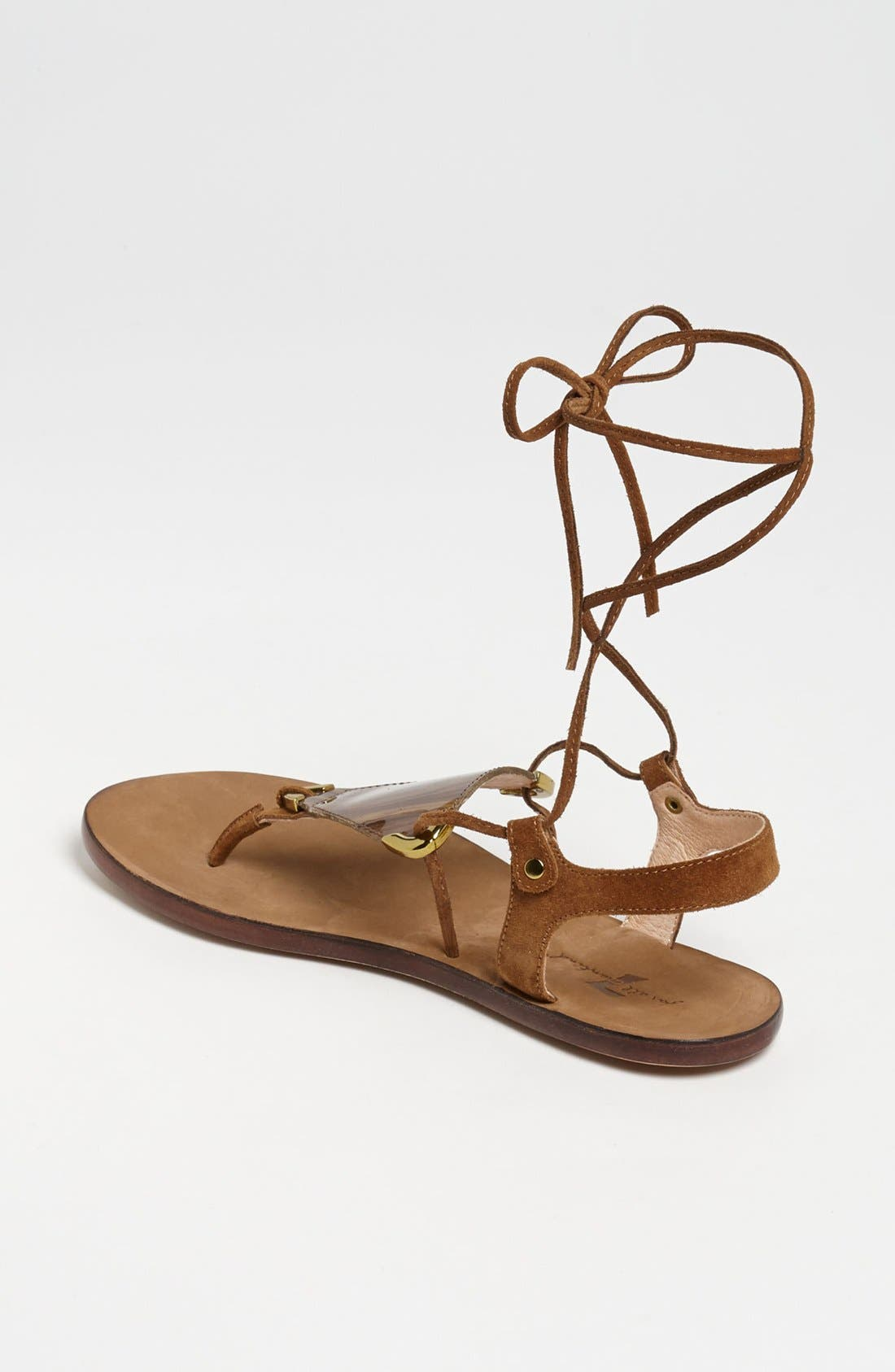 Alternate Image 2  - 7 For All Mankind® 'Zena' Sandal (Online Only)