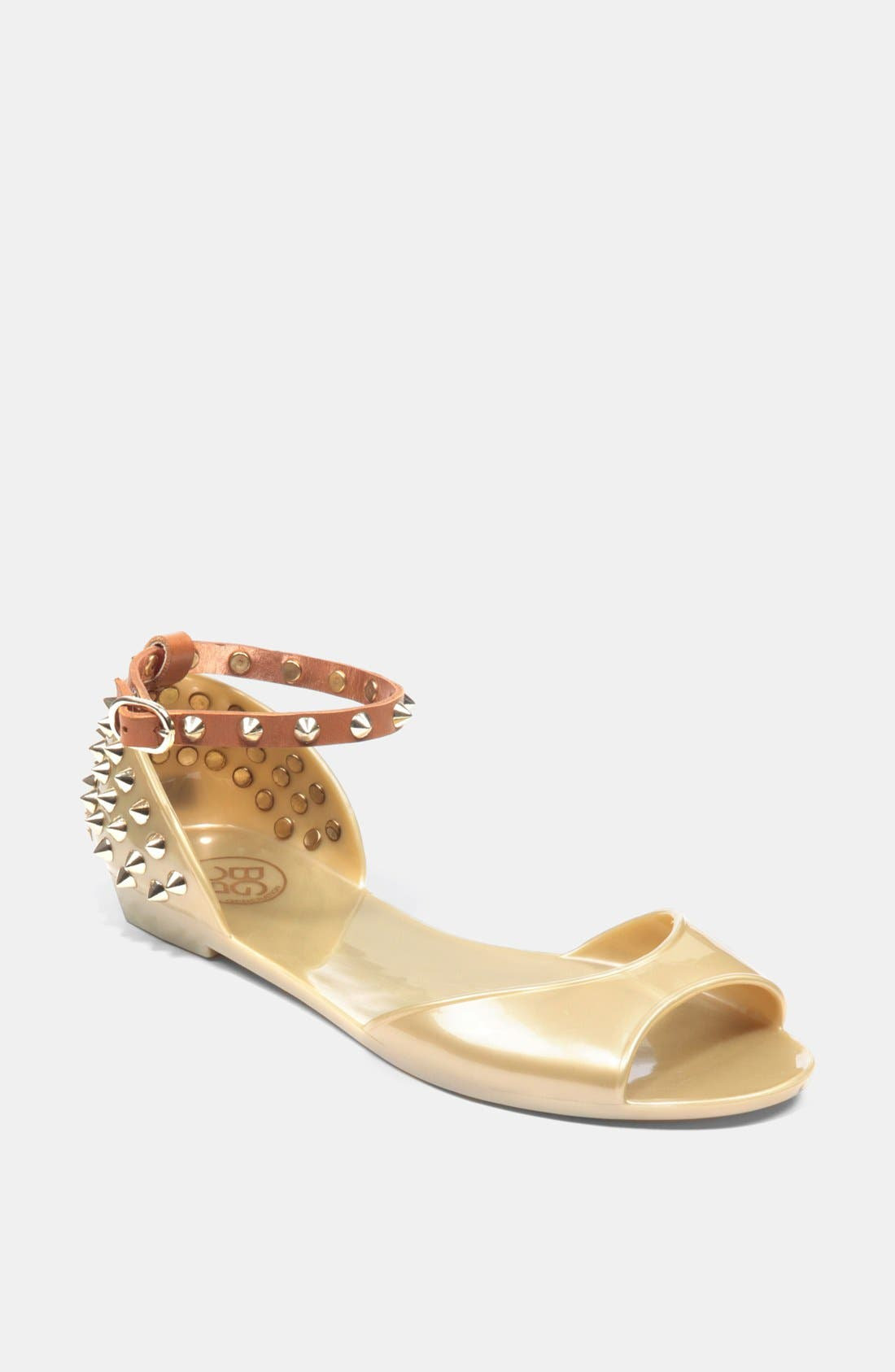 Alternate Image 1 Selected - BCBGeneration 'Oria' Sandal