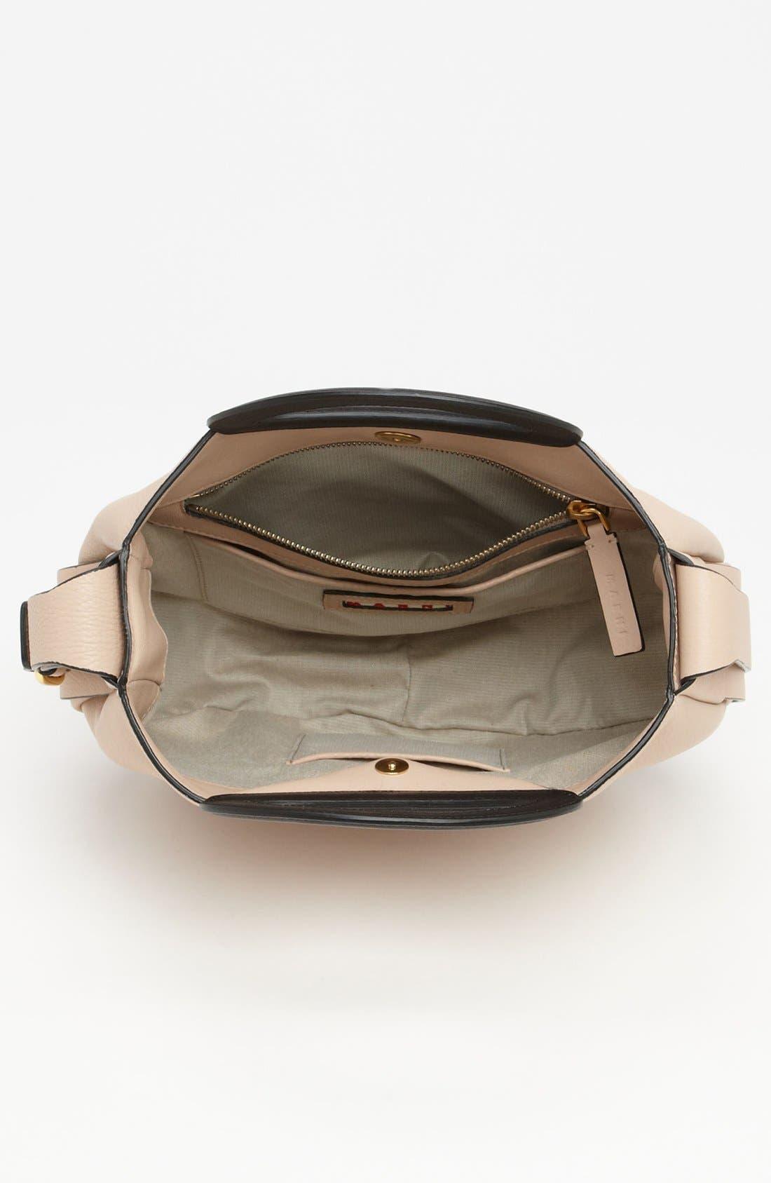 Alternate Image 3  - Marni 'Balloon - Small' Shoulder Bag