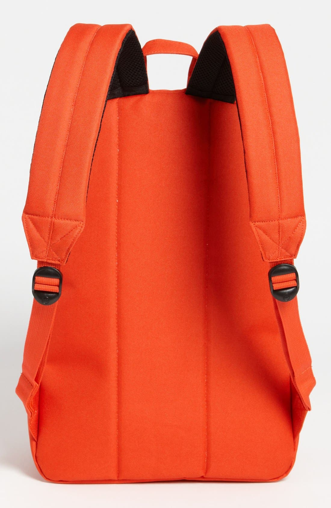 Alternate Image 3  - Herschel Supply Co. 'Standard' Backpack