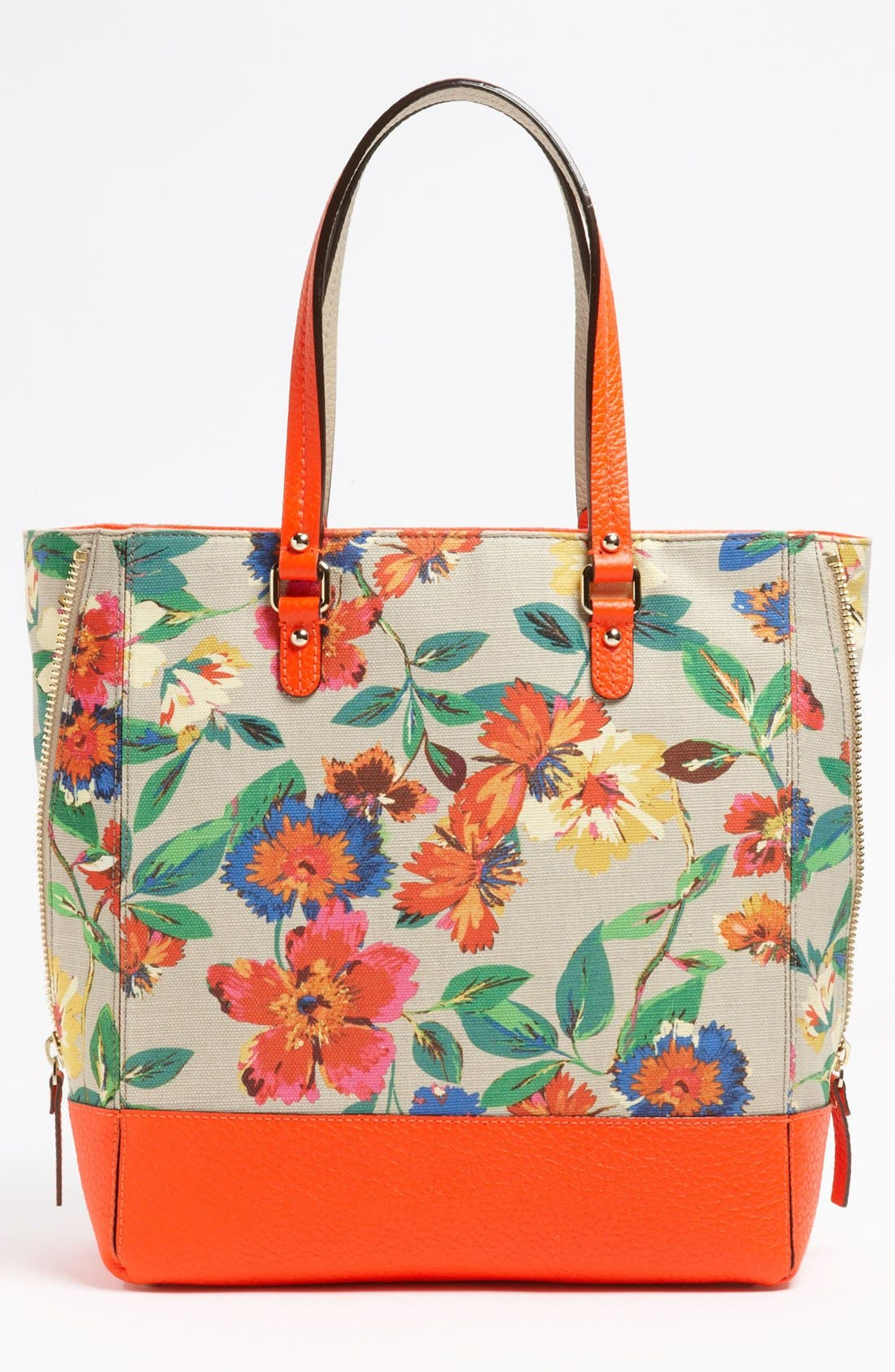Alternate Image 4  - kate spade new york 'grove court - thea' tote