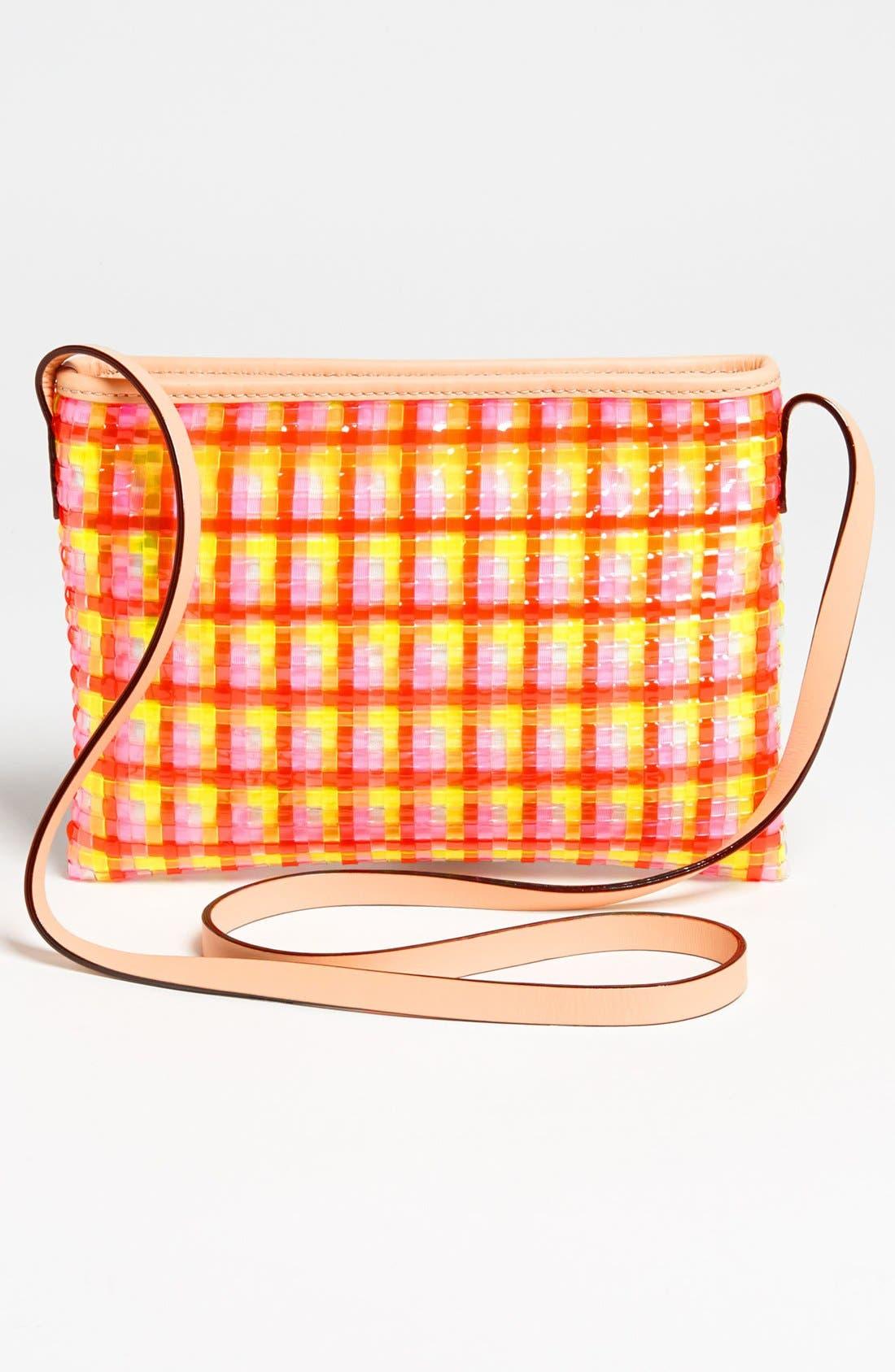 Alternate Image 4  - kate spade new york 'jelly grove - ginnie' crossbody bag