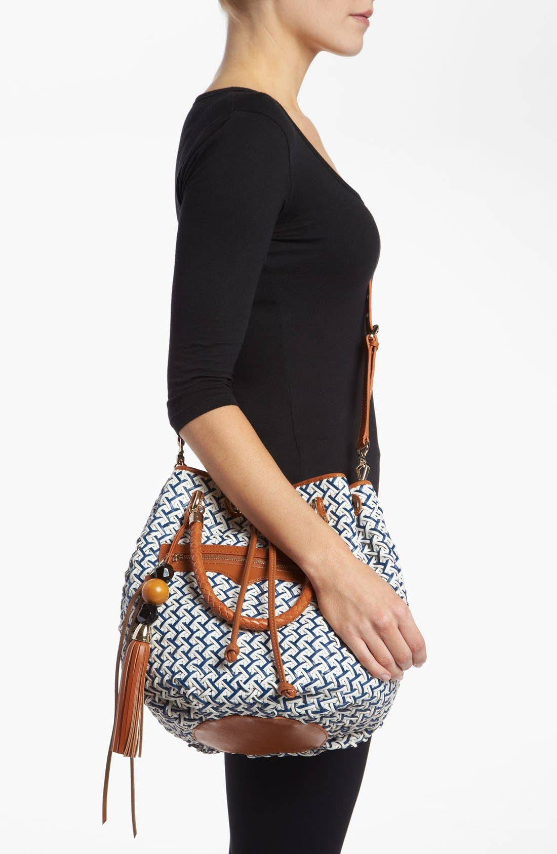 Alternate Image 2  - Rebecca Minkoff 'Confession' Tote