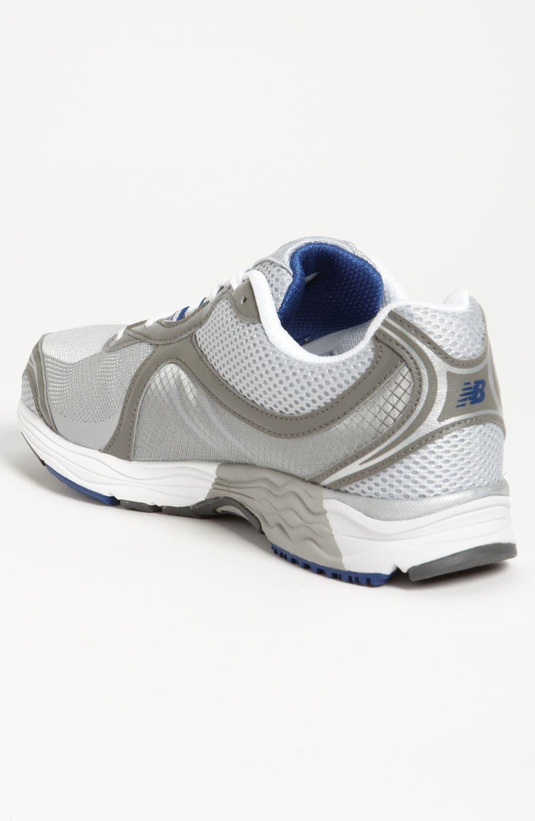 Alternate Image 2  - New Balance '1765' Walking Shoe (Men)