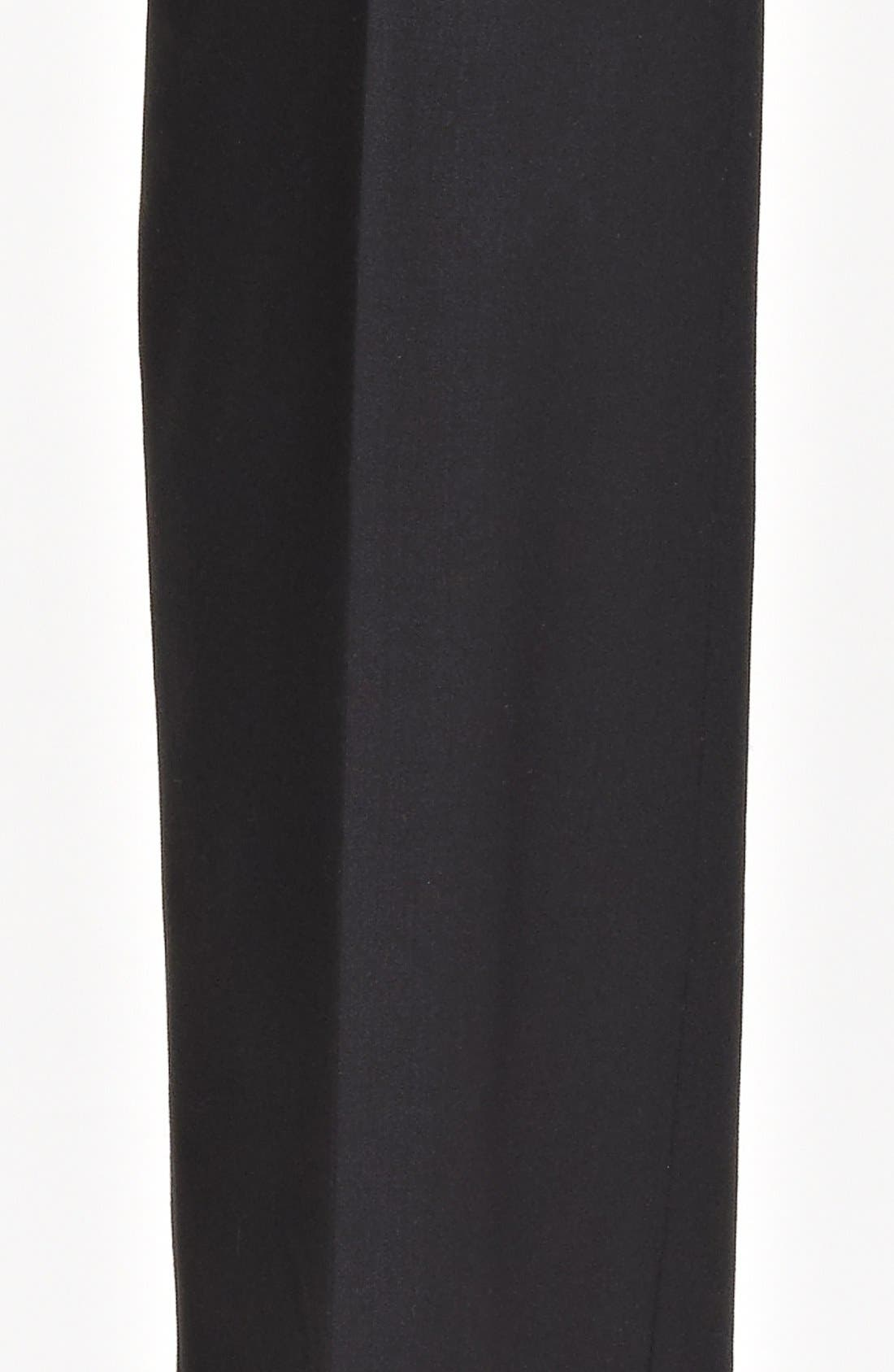 Alternate Image 3  - Jean Paul Gaultier Straight Leg Trousers