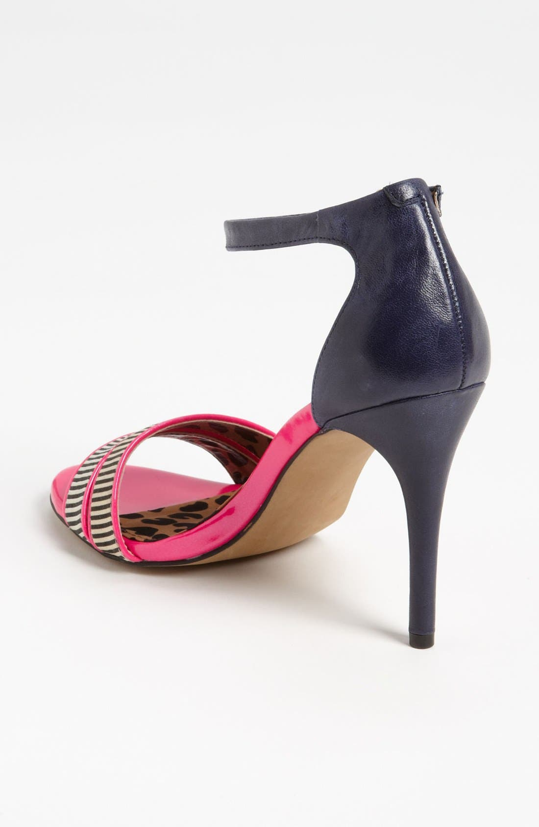 Alternate Image 2  - Jessica Simpson 'Jessies' Sandal