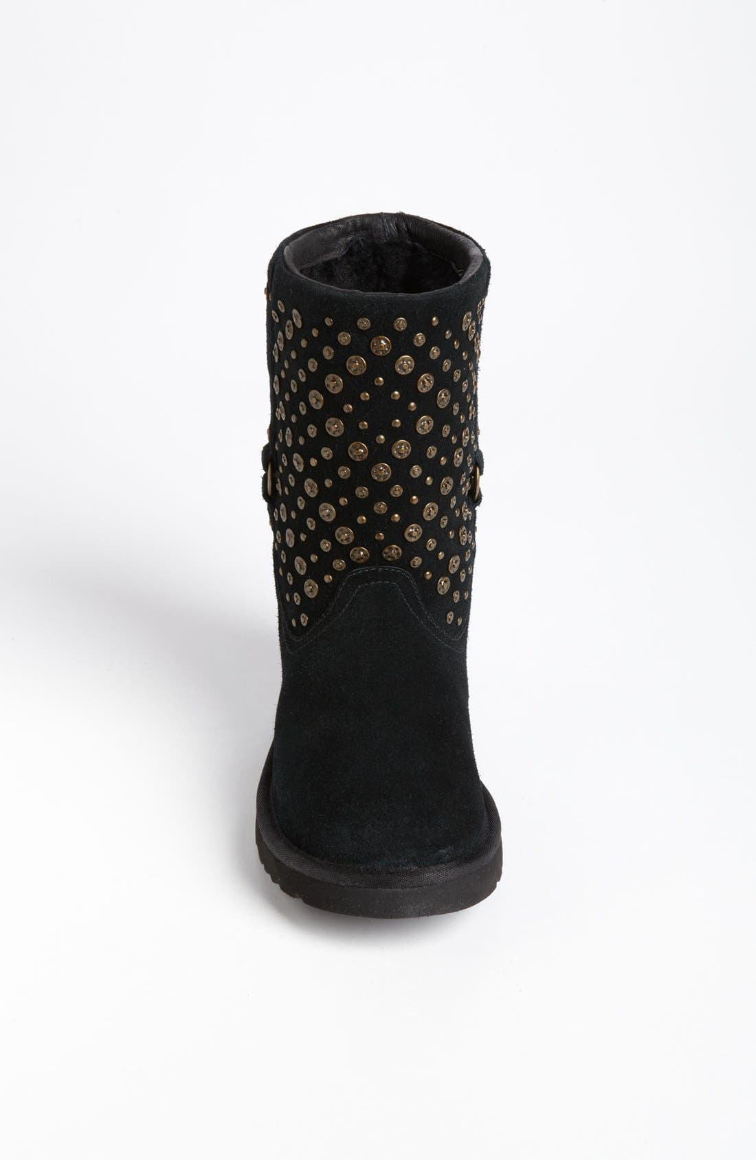 Alternate Image 3  - UGG® Australia 'Eliott' Boot (Women)