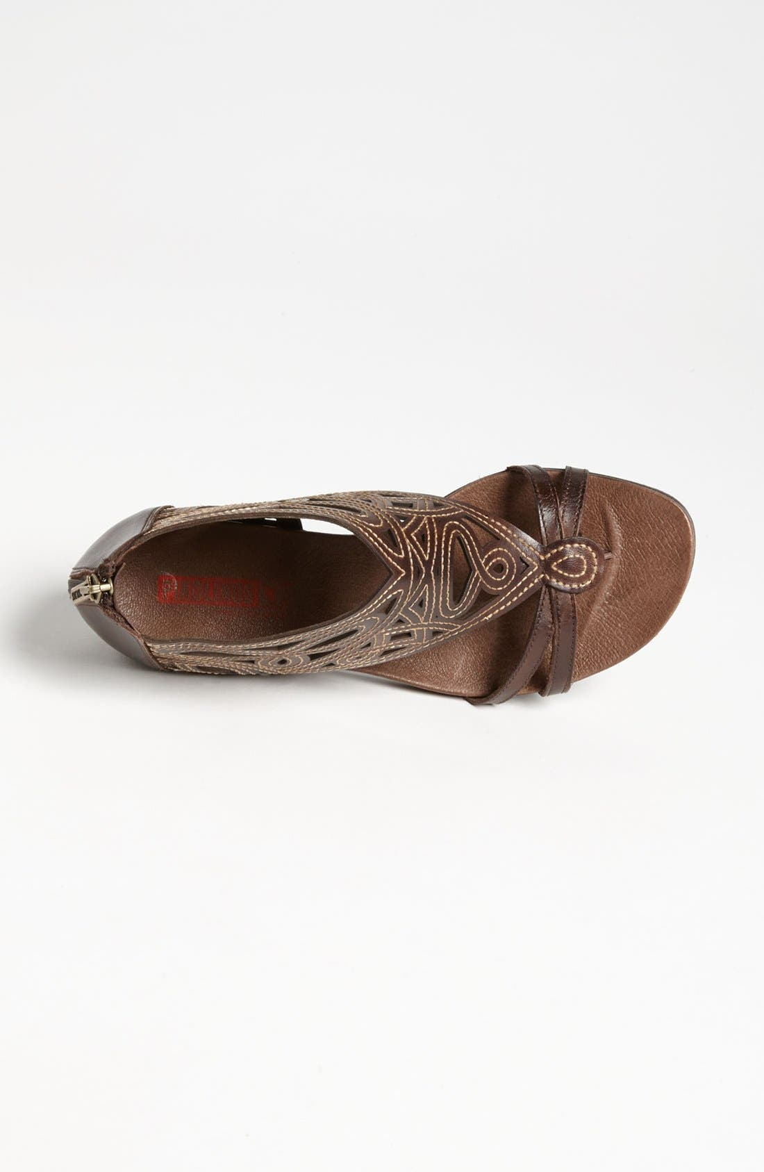 Alternate Image 3  - PIKOLINOS 'Alcudia' Thong Sandal