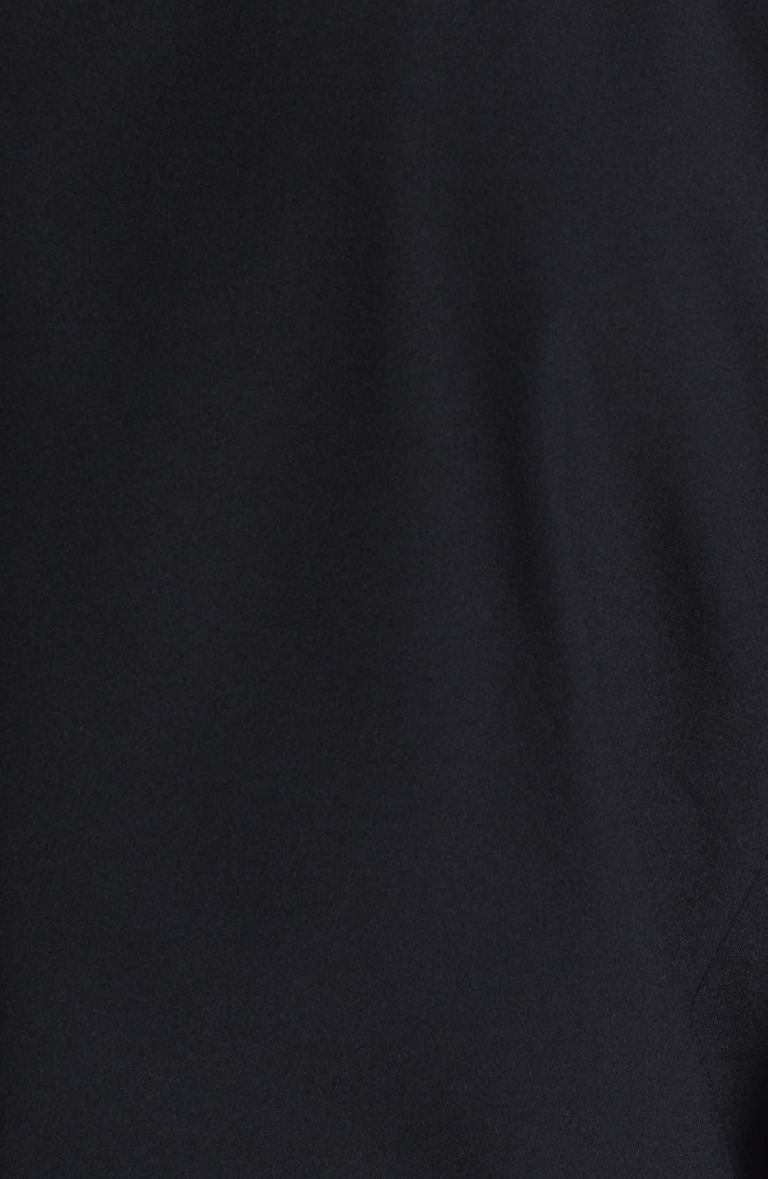 Alternate Image 3  - Victorinox Swiss Army® 'Altitude' Soft Shell Blazer