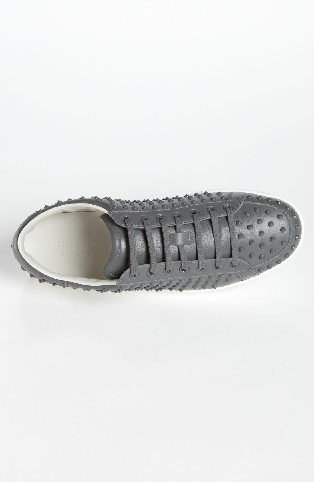 Alternate Image 3  - Gucci 'Brooklyn' Sneaker