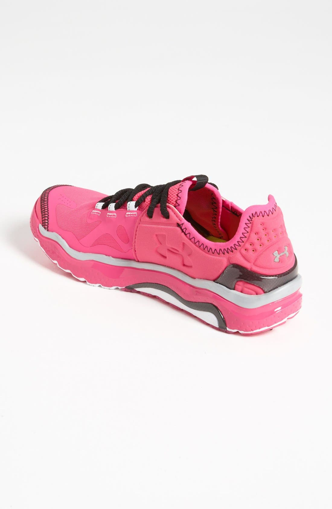 Alternate Image 2  - Under Armour 'Charge RC 2 PIP' Running Shoe (Women)