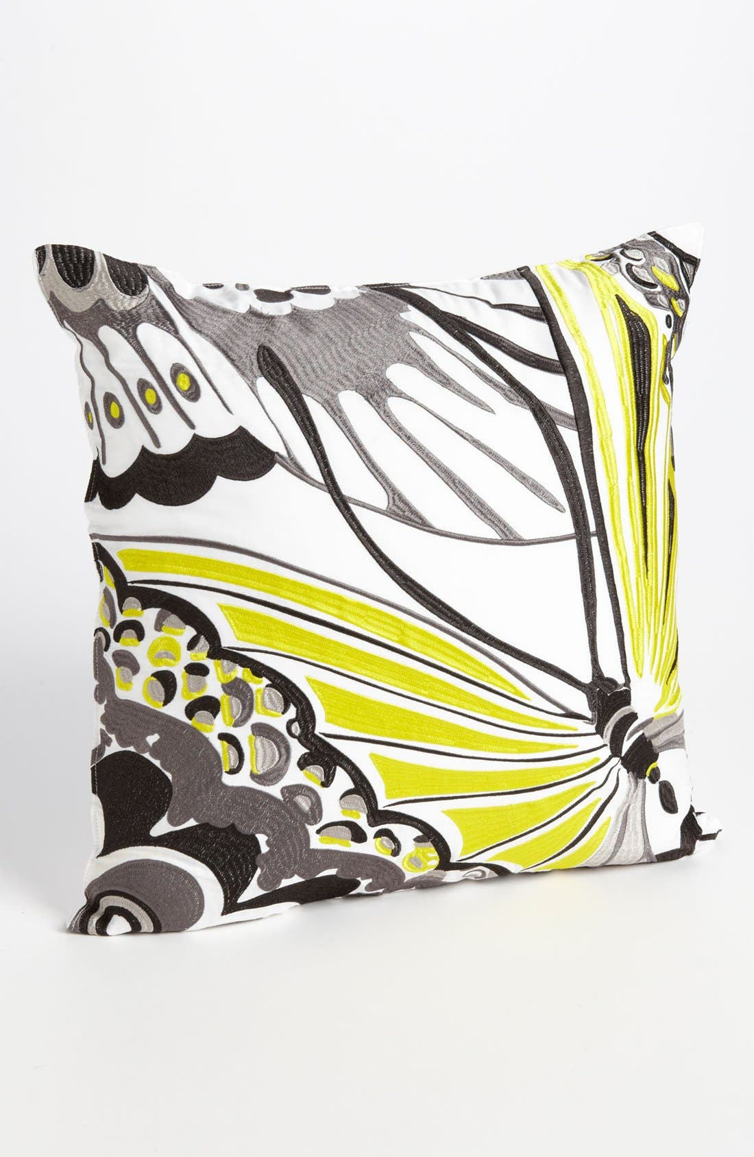 Alternate Image 1 Selected - Trina Turk 'Trellis' Pillow