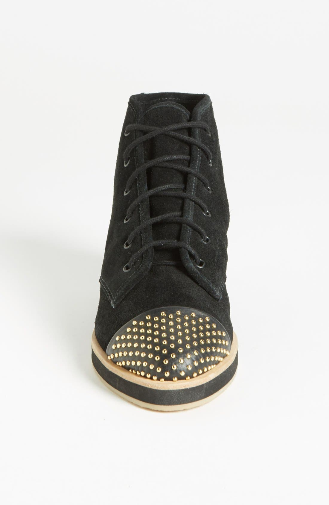 Alternate Image 3  - Loeffler Randall 'Octavia' Boot (Online Only)