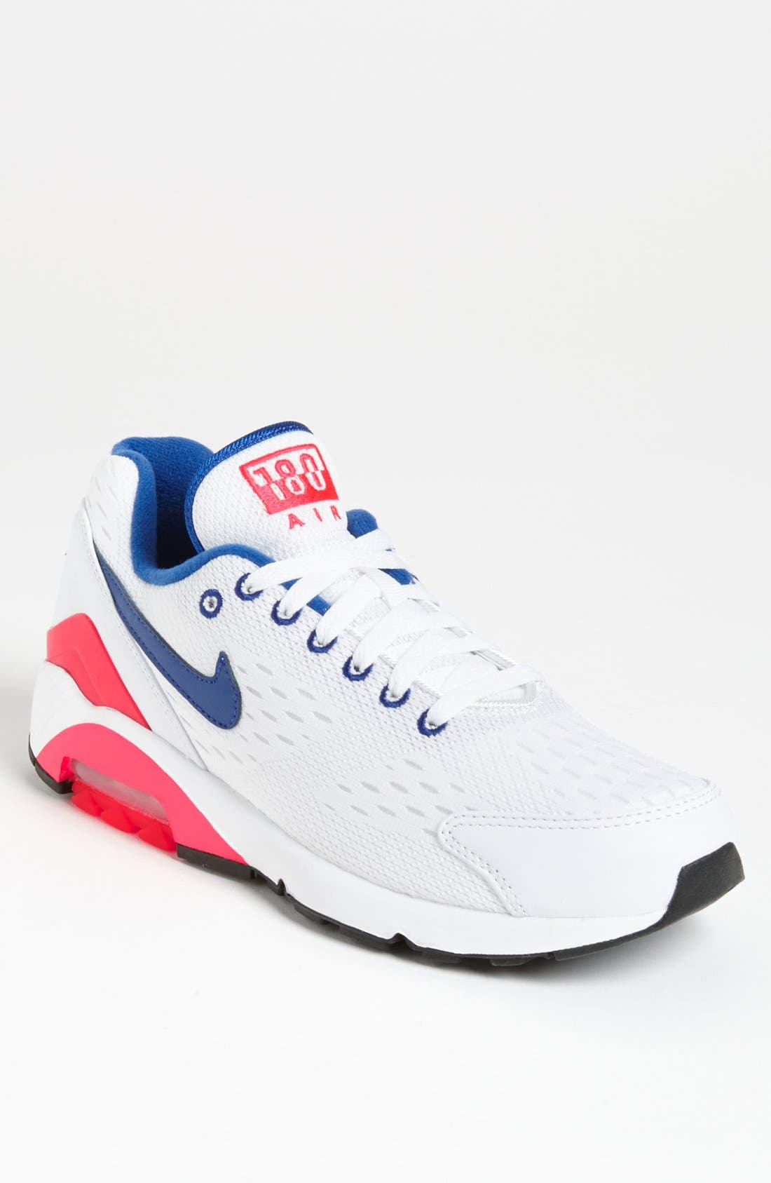 Alternate Image 1 Selected - Nike 'Air Max 180 EM' Sneaker (Men)