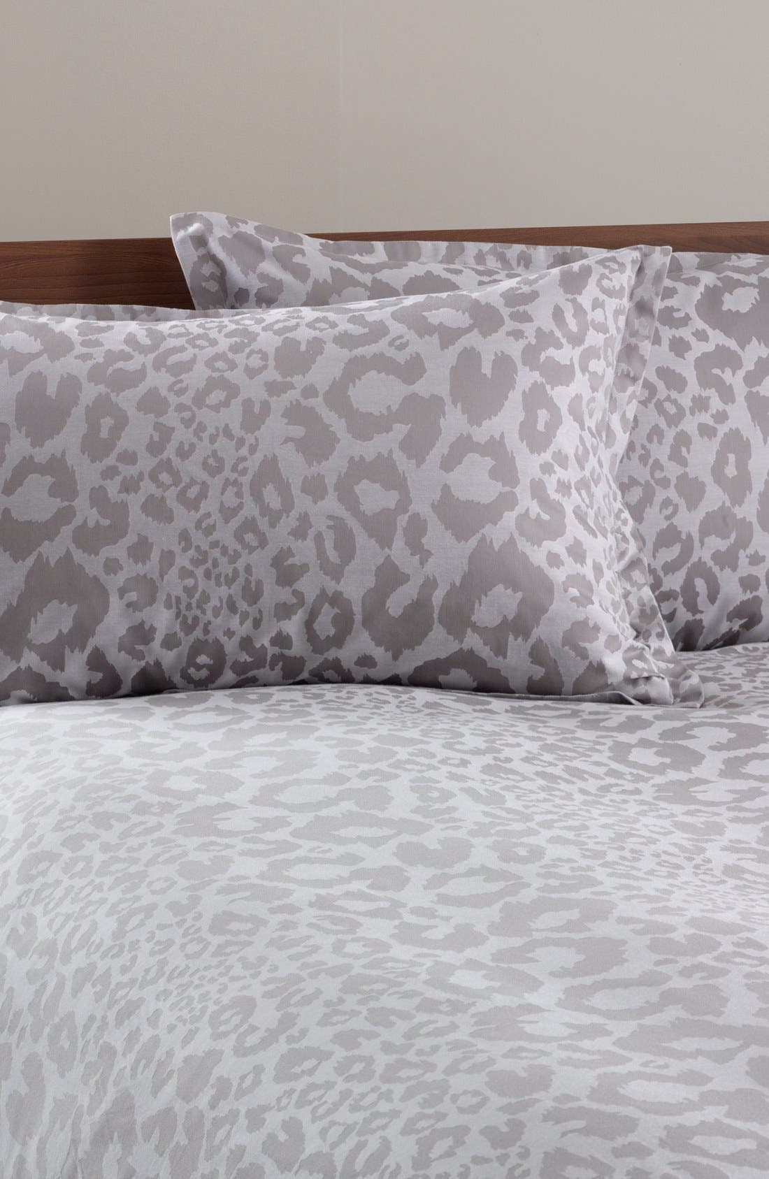 Alternate Image 1 Selected - Nordstrom at Home 'Jacqueline' Reversible 300 Thread Count Pillow Sham