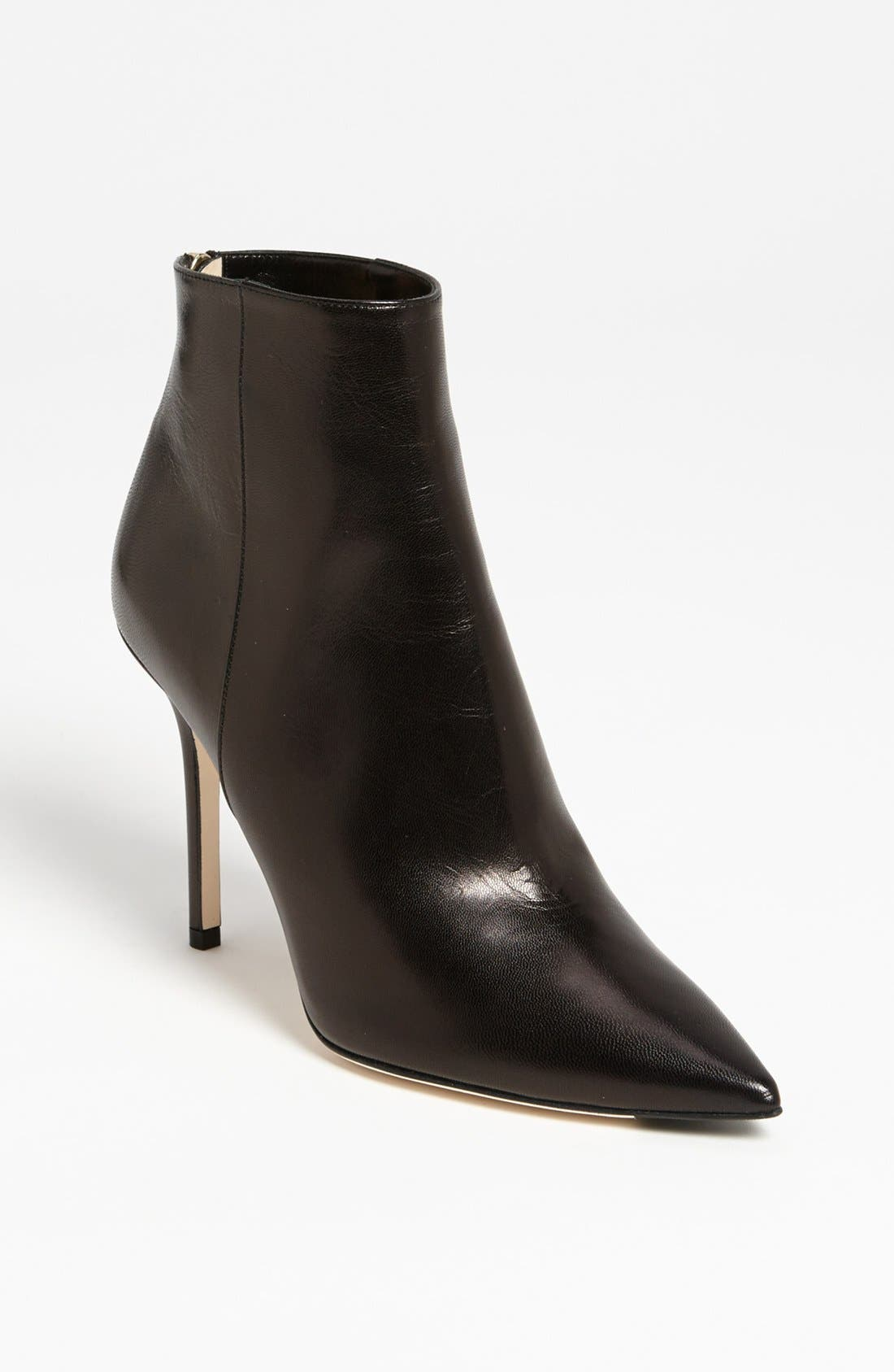 Alternate Image 1 Selected - Jimmy Choo 'Arena' Bootie