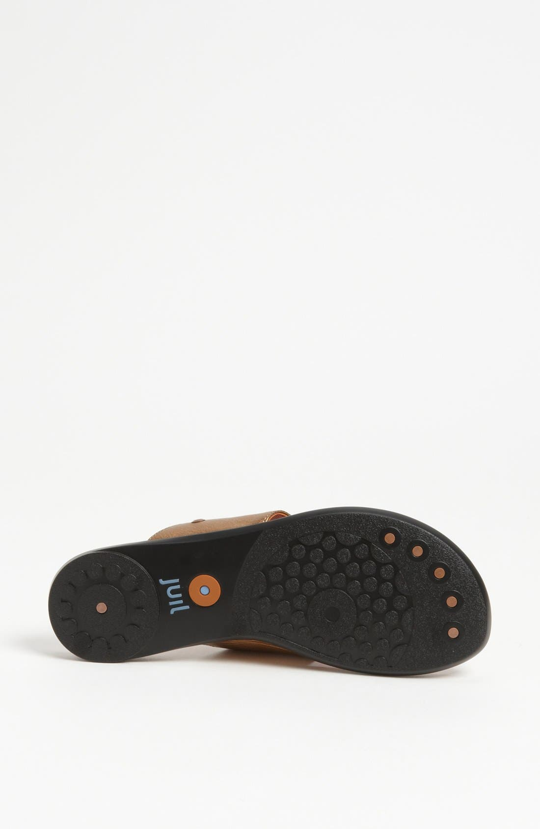 Alternate Image 4  - Juil 'Brio' Sandal