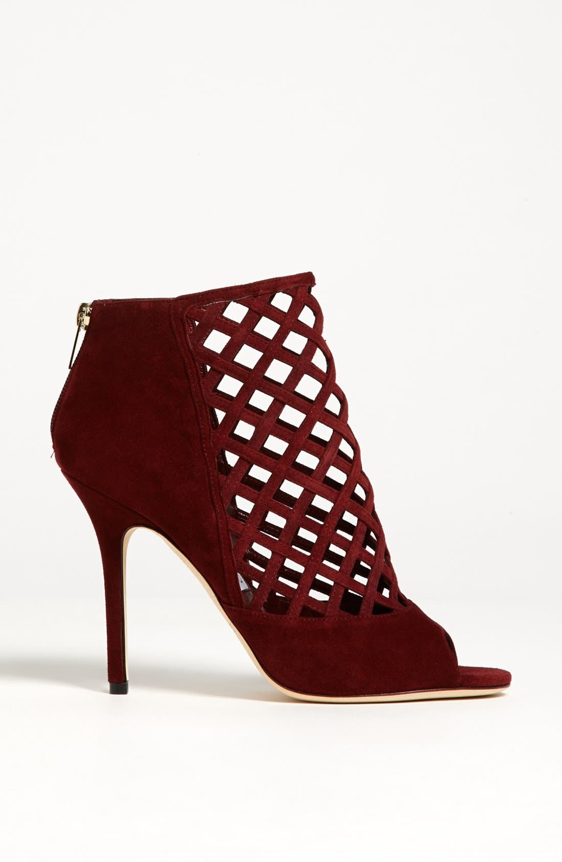 Alternate Image 4  - Jimmy Choo 'Drift' Bootie