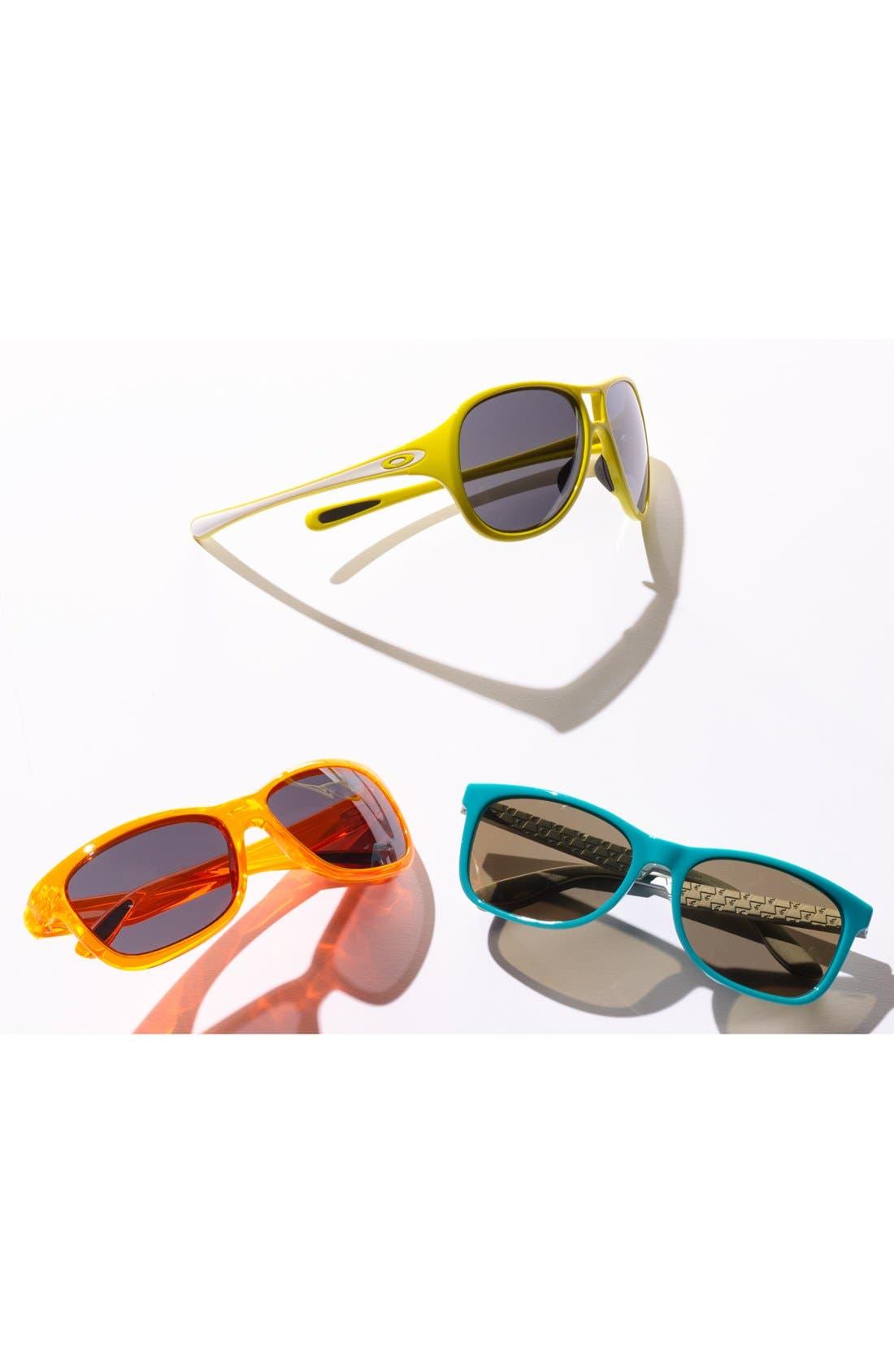 Alternate Image 3  - Carrera Eyewear 56mm Sunglasses