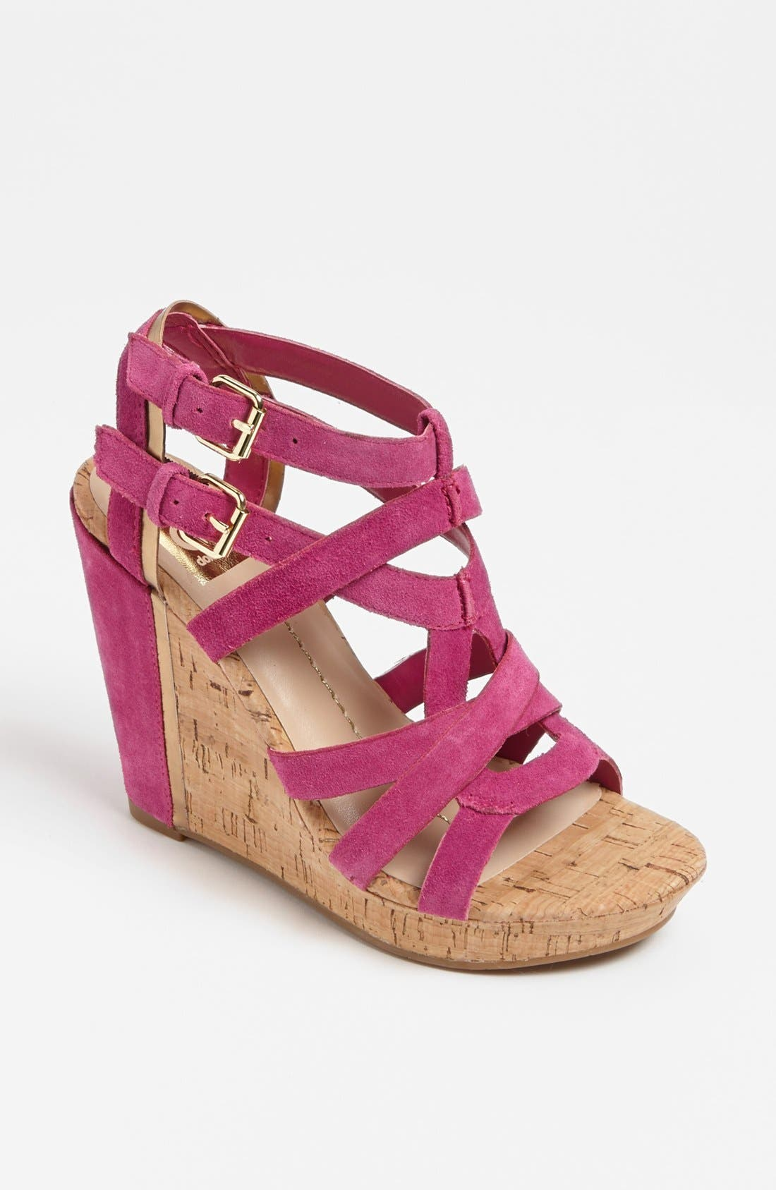 Alternate Image 1 Selected - DV by Dolce Vita 'Tabia' Sandal