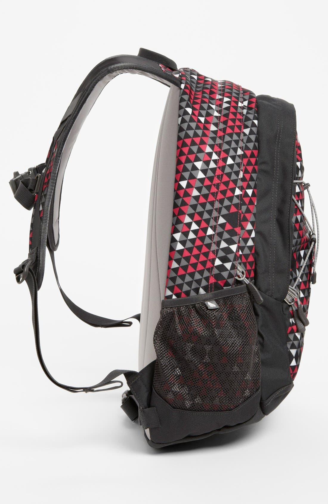 Alternate Image 2  - The North Face 'Jester' Backpack (Girls)