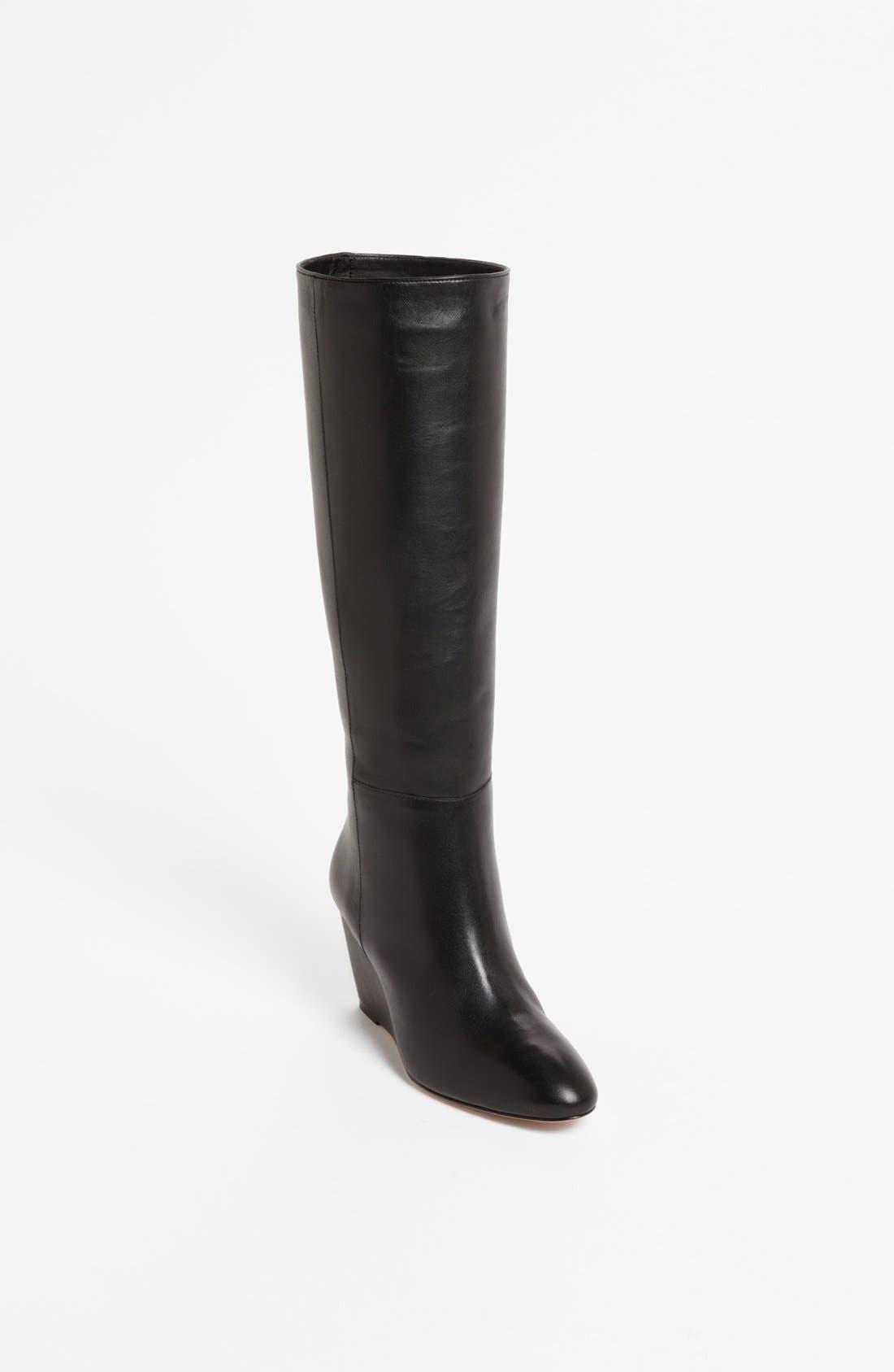 Alternate Image 1 Selected - Loeffler Randall 'Sophie' Boot (Online Only)