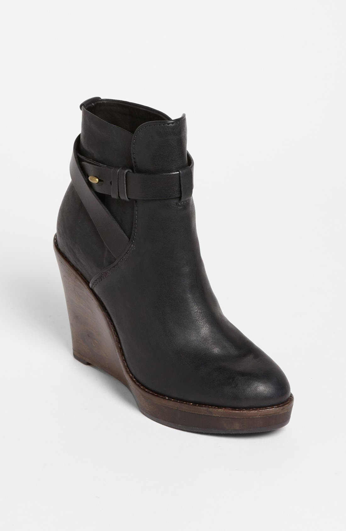 Alternate Image 1 Selected - rag & bone 'Emery' Boot