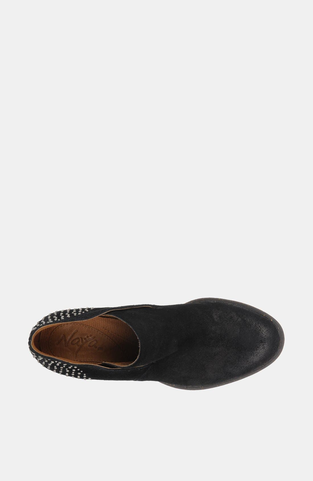 Alternate Image 3  - Naya 'Valerie' Boot